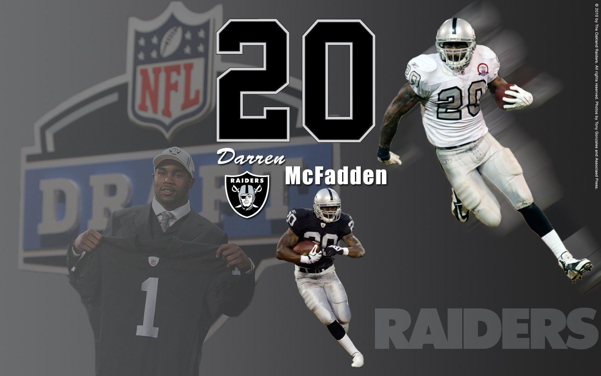 Res: 1920x1200, Oakland Raiders Wallpapers - Full HD wallpaper search