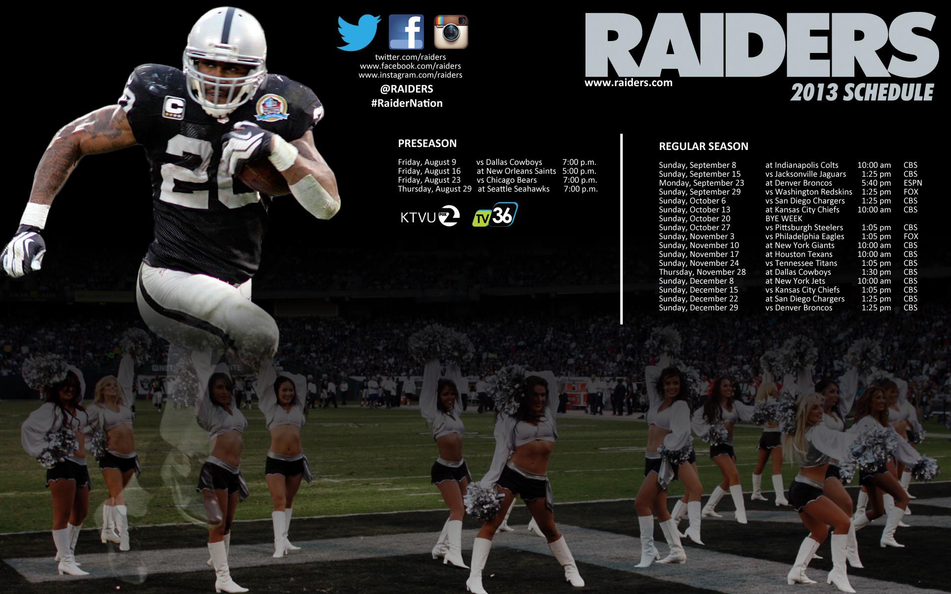 Res: 1920x1200, Oakland Raiders Wallpaper 2013 wallpaper