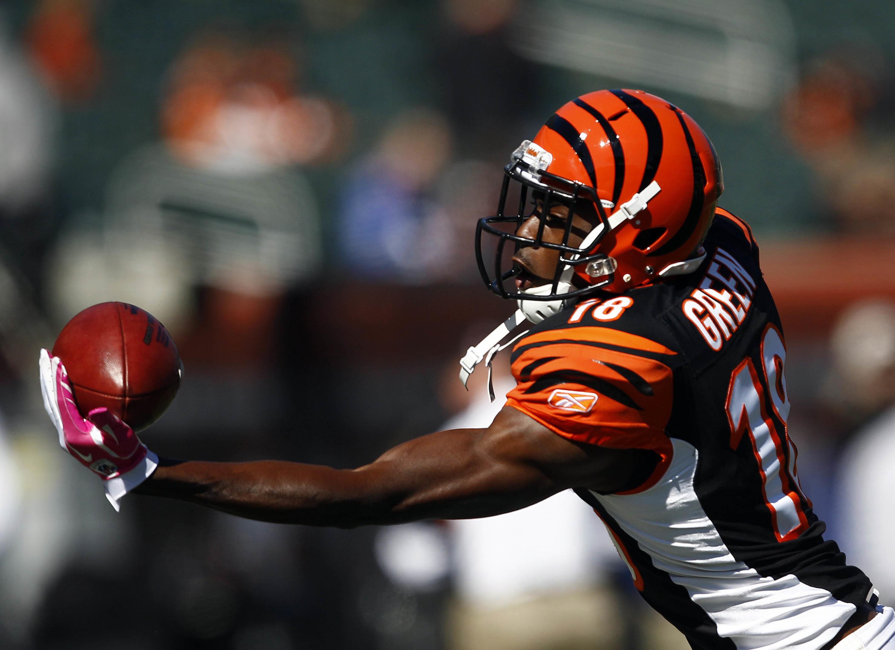 Res: 2958x2148, FanDuel Week 10 NFL DFS Sleeper Picks & Pivot Lineup Plays