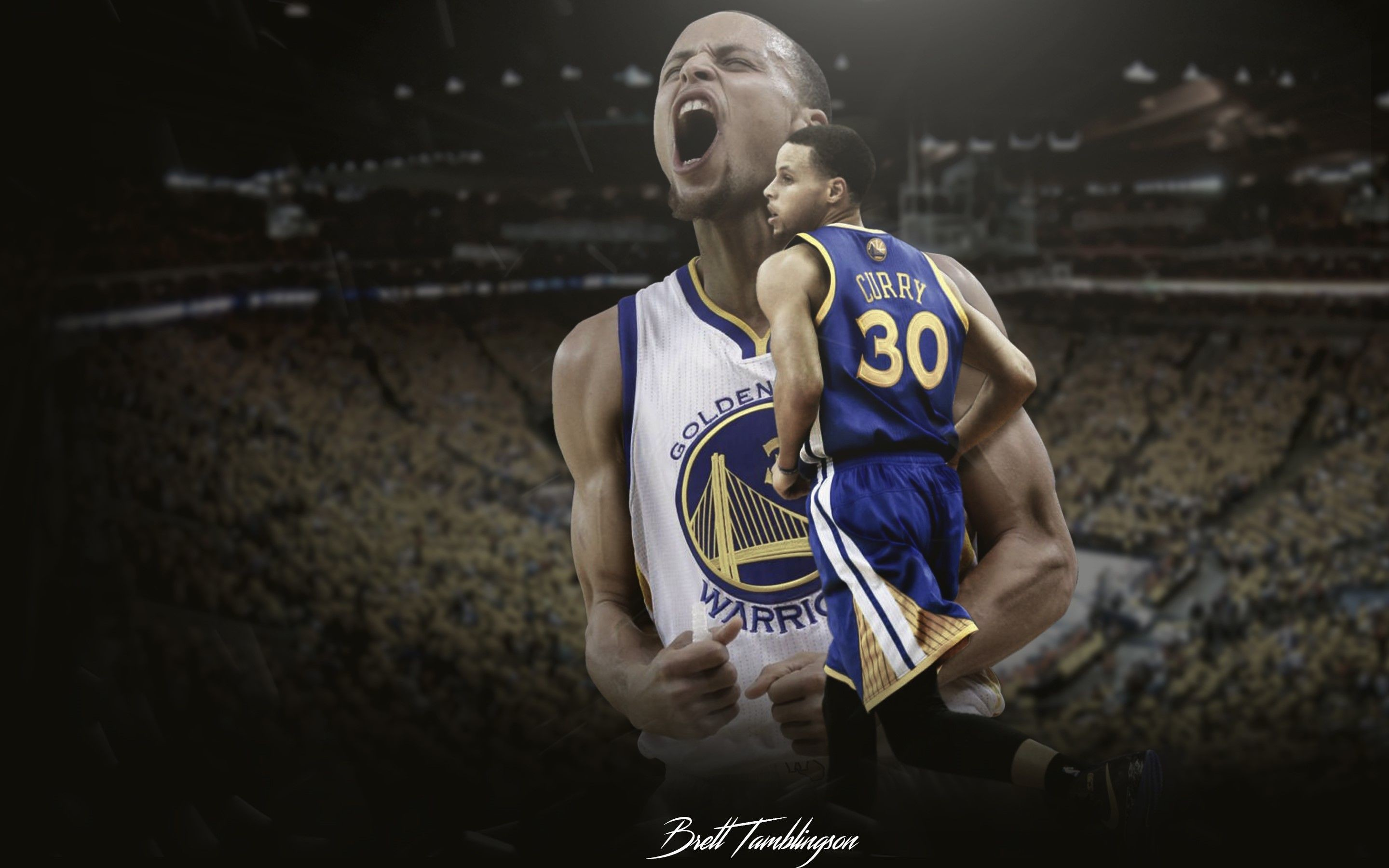 Res: 2880x1800, ... Image for stephen curry wallpaper beautiful sl3 ...