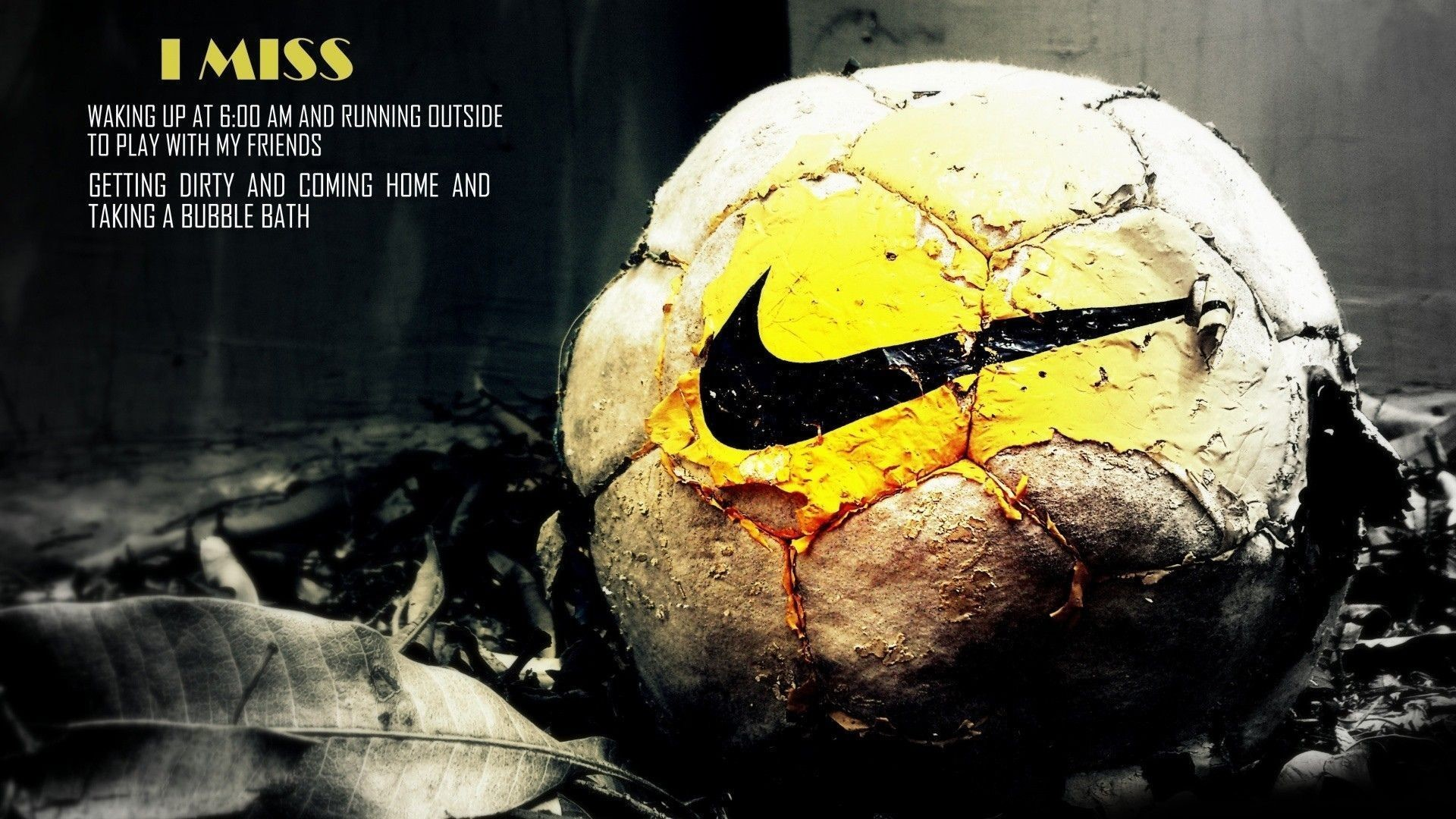 Res: 1920x1080, Nike Football Wallpapers High Quality Resolution As Wallpaper HD