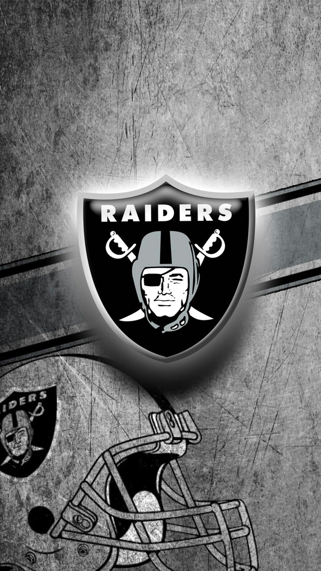 Res: 1080x1920, oakland raiders live wallpaper android free image | All Wallpapers |  Pinterest | Raiders live, Live wallpapers and Wallpaper