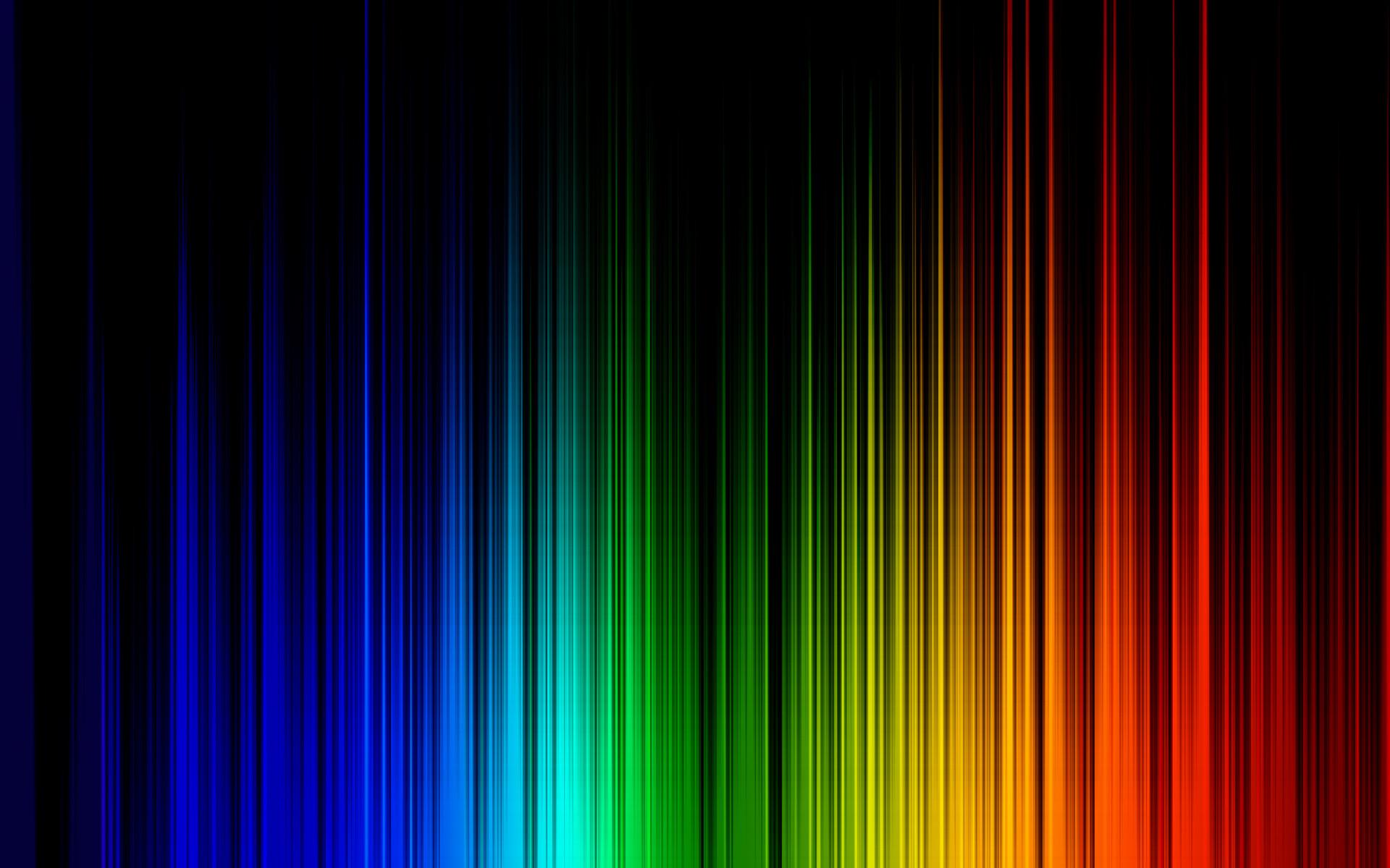 Res: 1920x1200, Neon Wallpaper Hd