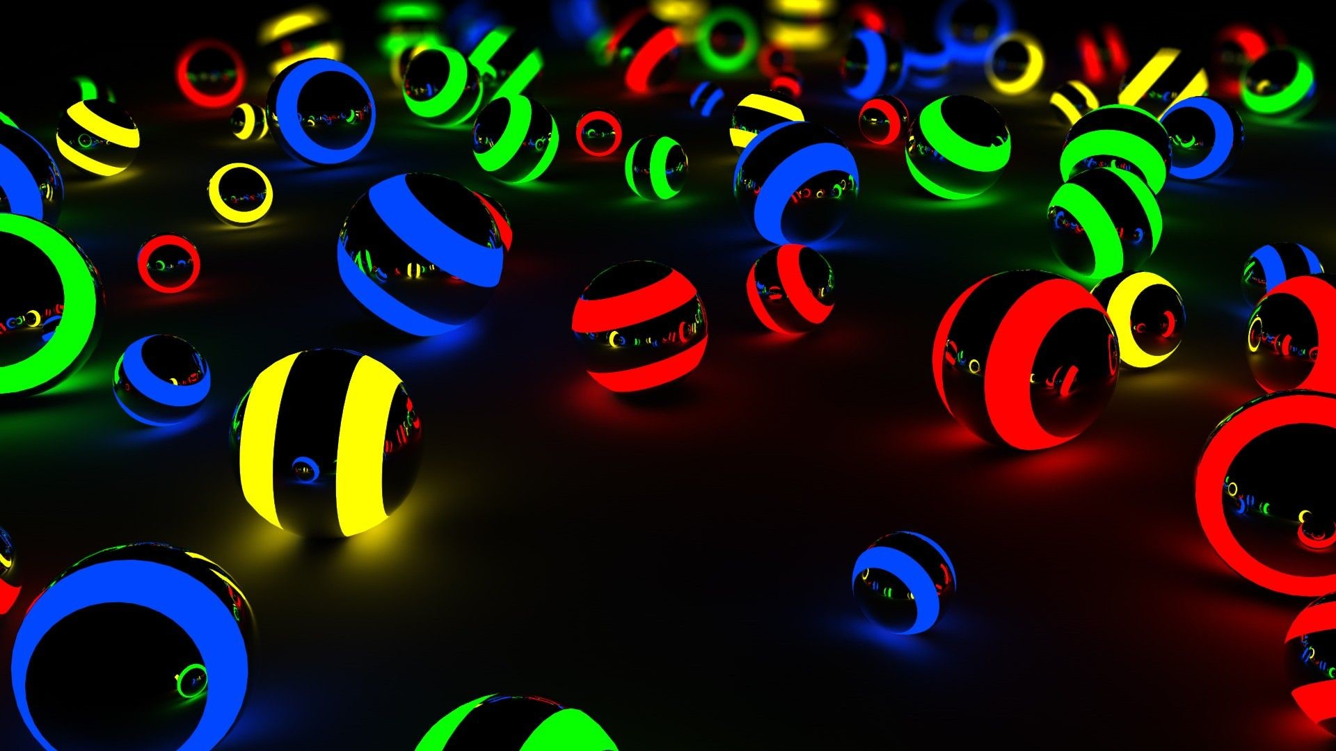 Res: 1920x1080, Cool Neon Backgrounds Wallpaper
