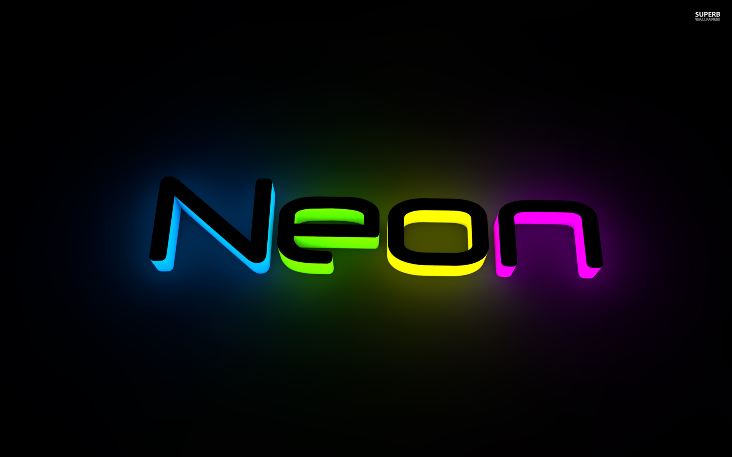 Res: 2560x1600, Cool HD Wallpapers Collection of Neon - , January 8, 2017 –  download for free