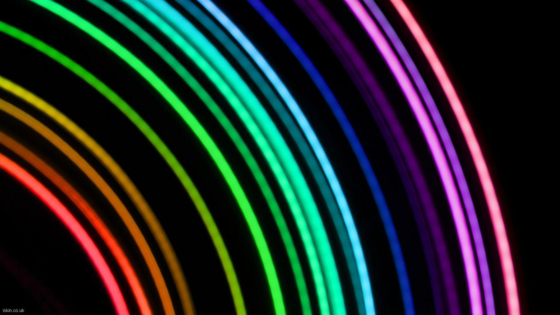 Res: 1920x1080, Neon Wallpaper | Large HD Wallpaper Database