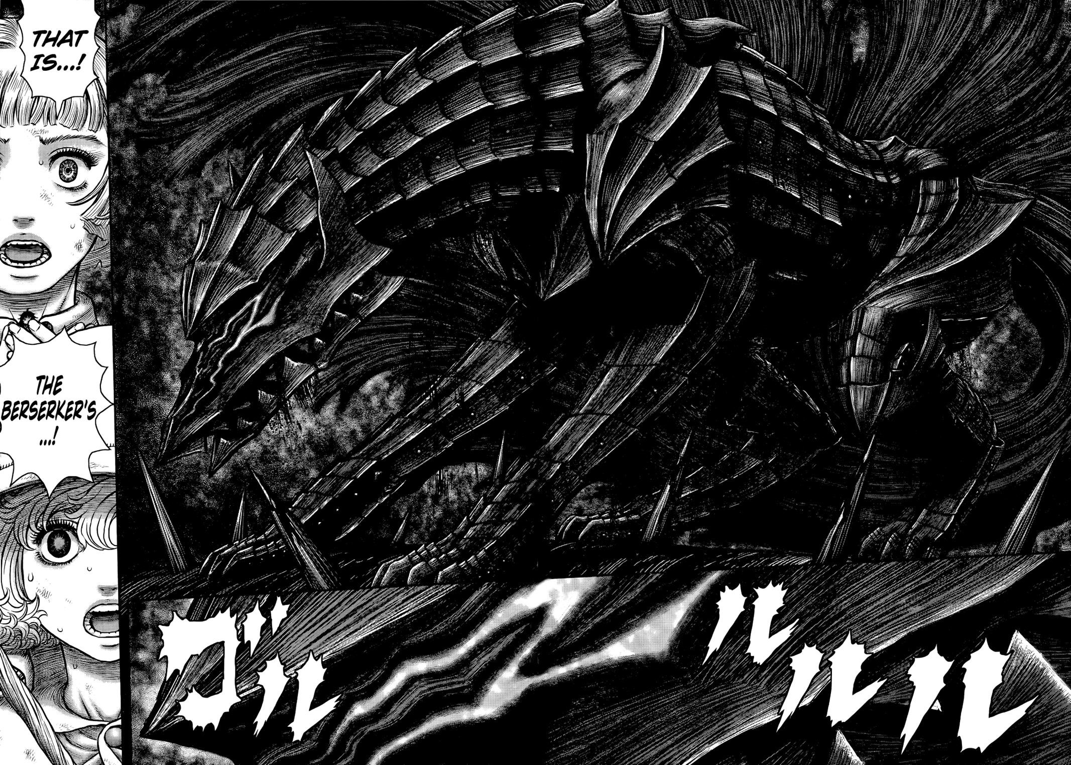 Res: 2133x1524, THAT THE BERSERKERS Guts Griffith Casca black and white fictional character  monochrome photography monochrome