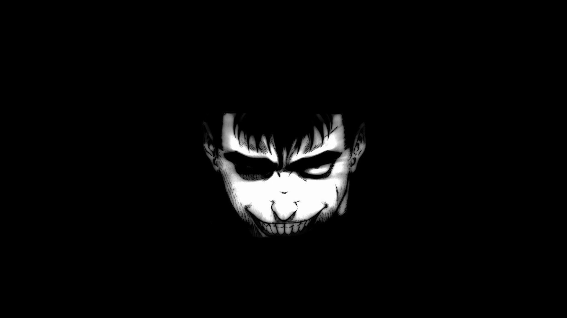 Res: 1920x1080, Berserk Anime Wallpaper   Wallpaper Studio 10   Tens of thousands HD and  UltraHD wallpapers for Android, Windows and Xbox