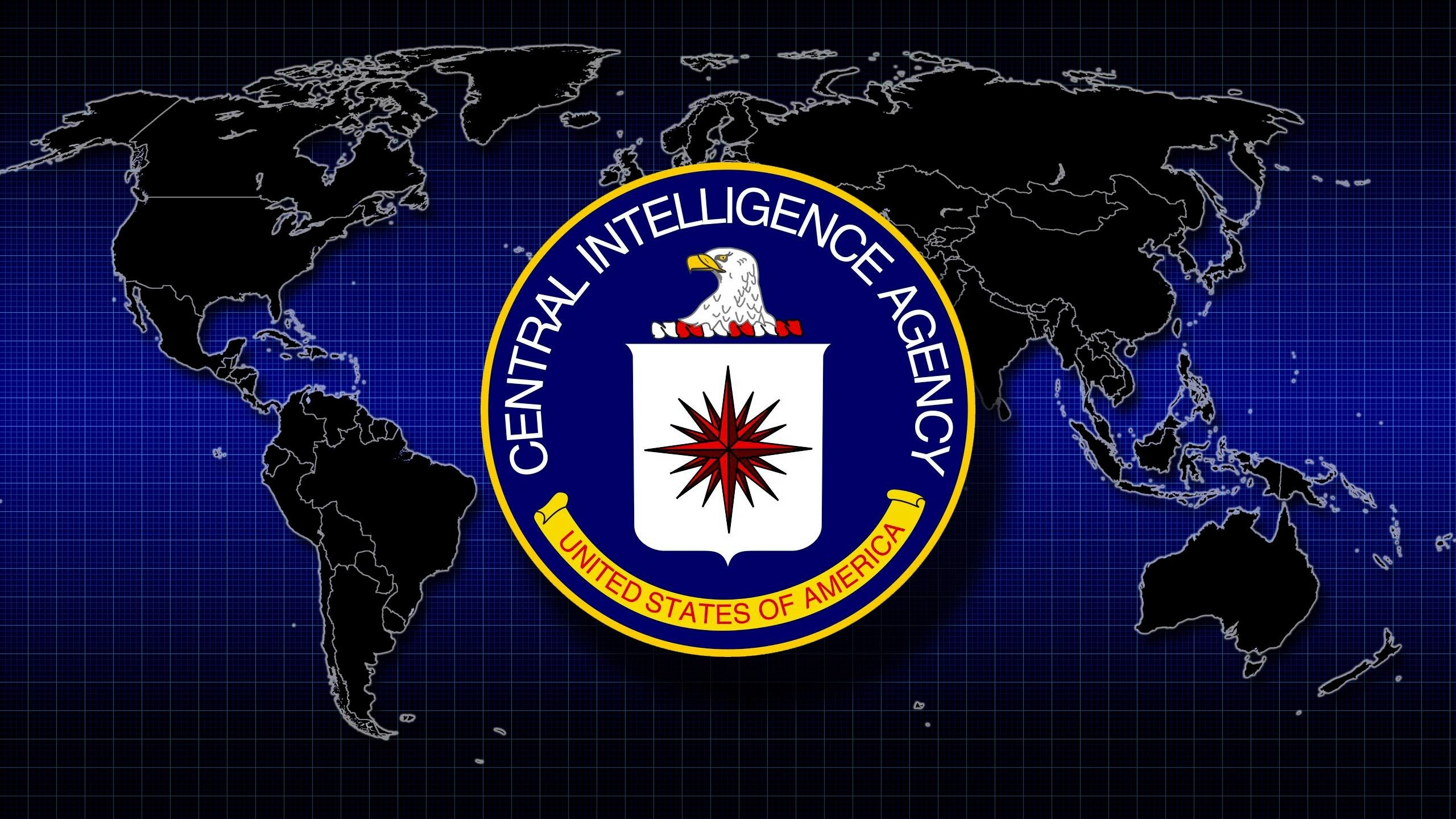 Res: 2560x1440, Wallpapers For > Secret Intelligence Service Wallpaper