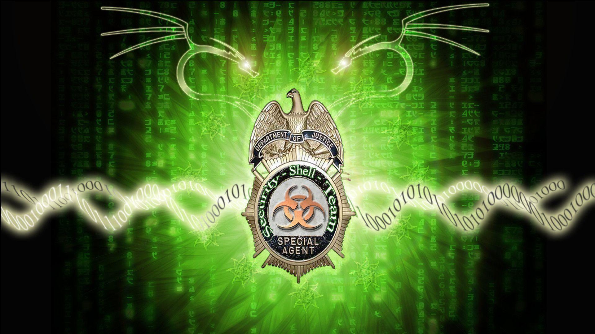Res: 1920x1080, secret service special Wallpaper  | Hot HD Wallpaper