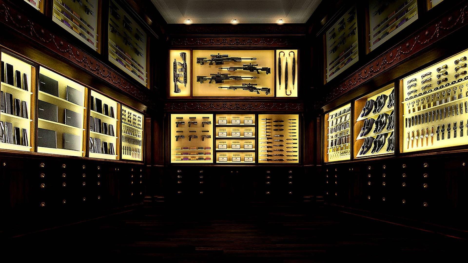 Res: 1920x1080, Movie - Kingsman: The Secret Service Wallpaper