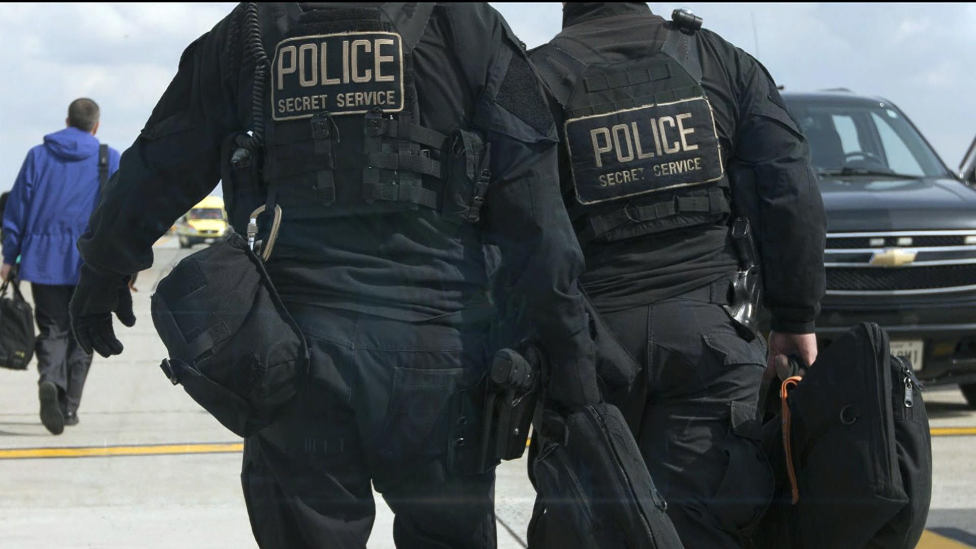 Res: 1920x1080, Secret Service Wallpaper