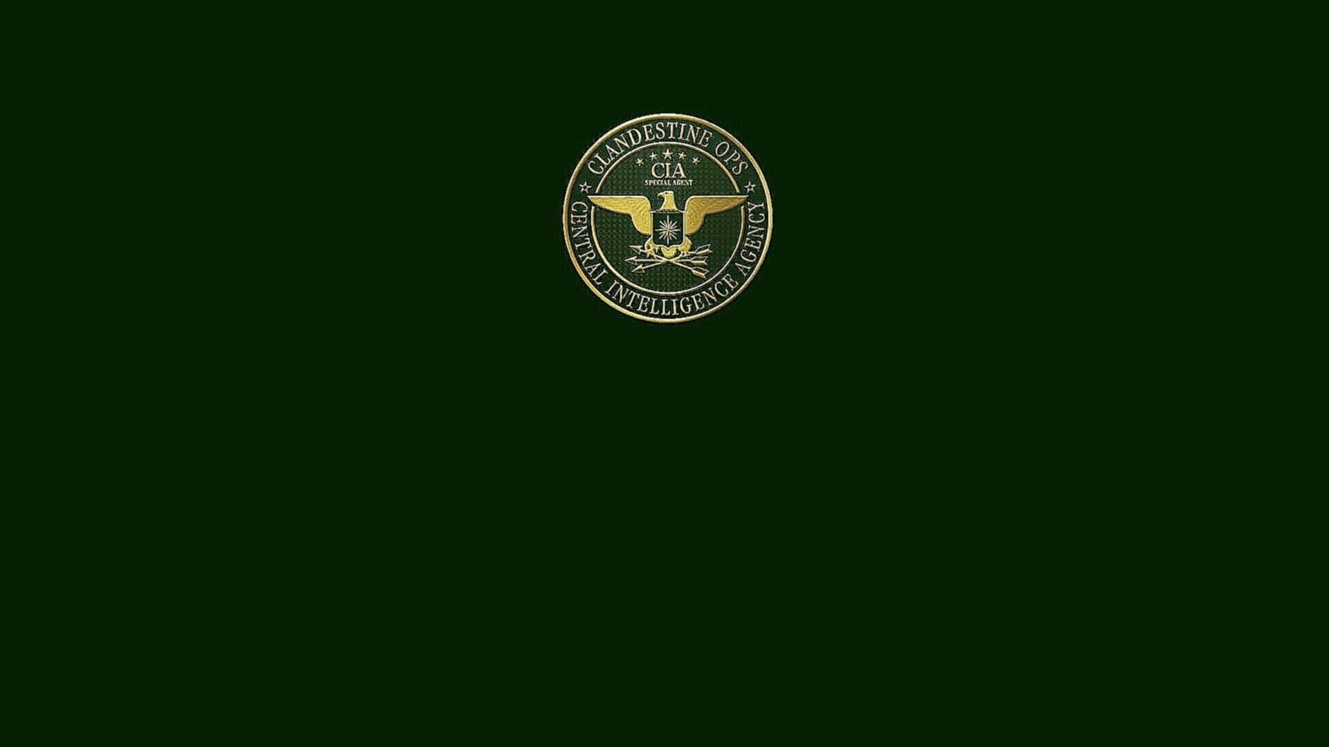 Res: 1920x1080, Secret Service Wallpaper (75+ images)