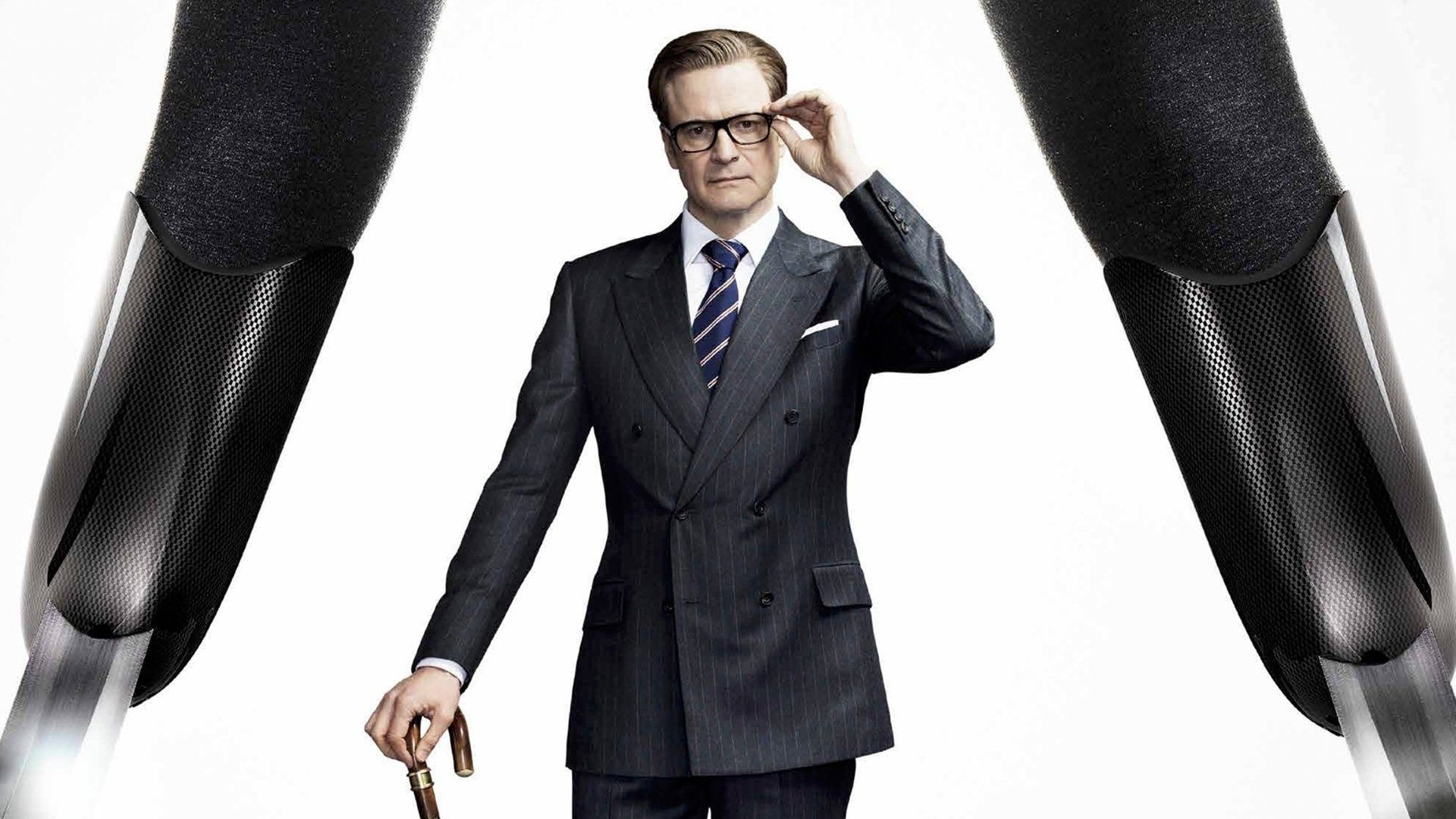Res: 1920x1080, kingsman the secret service wallpaper: Full HD Pictures by Ritter  Nash-Williams (2017