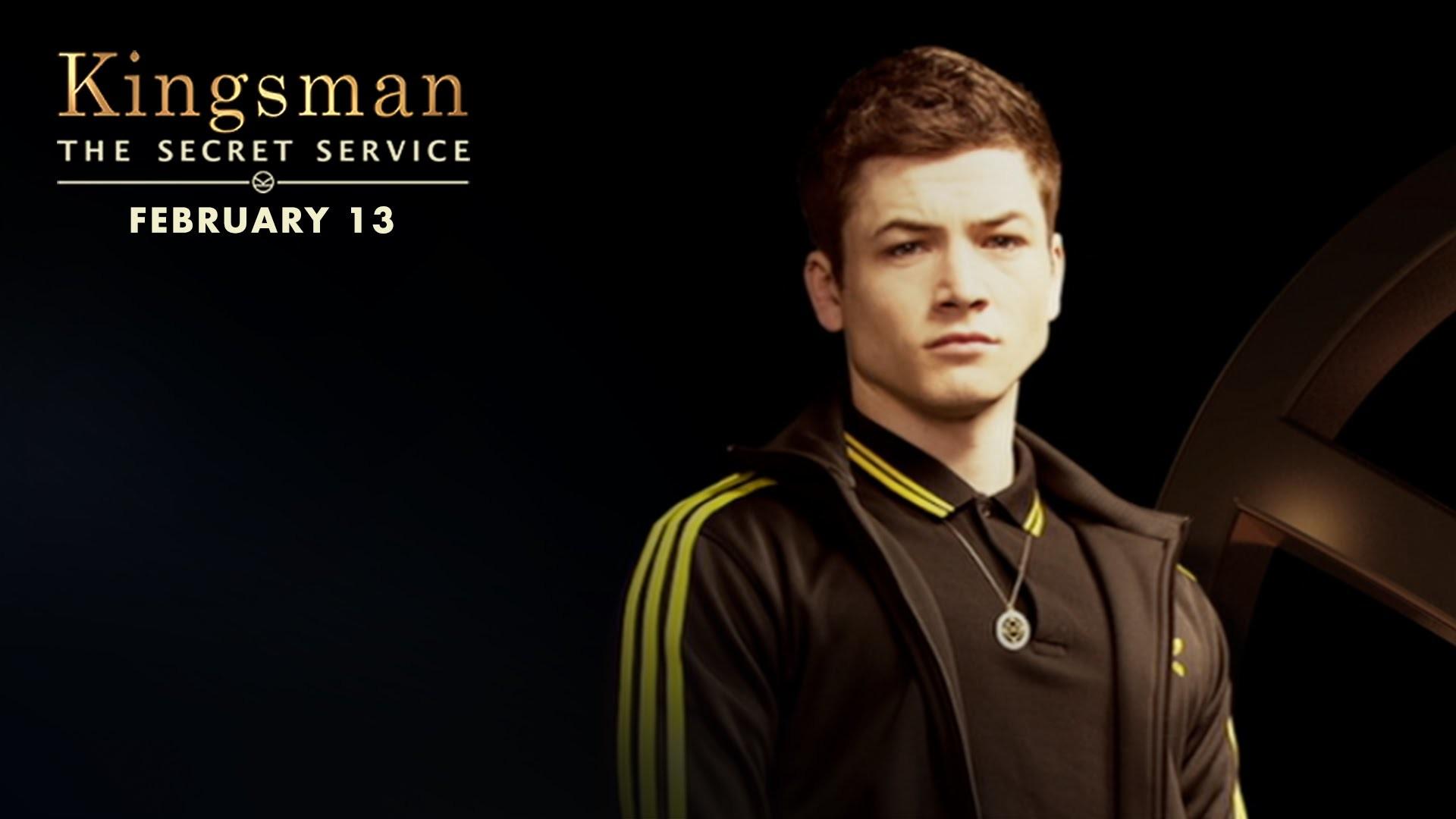 Res: 1920x1080, Kingsman: The Secret Service images Kingsman: The Secret Service HD  wallpaper and background photos