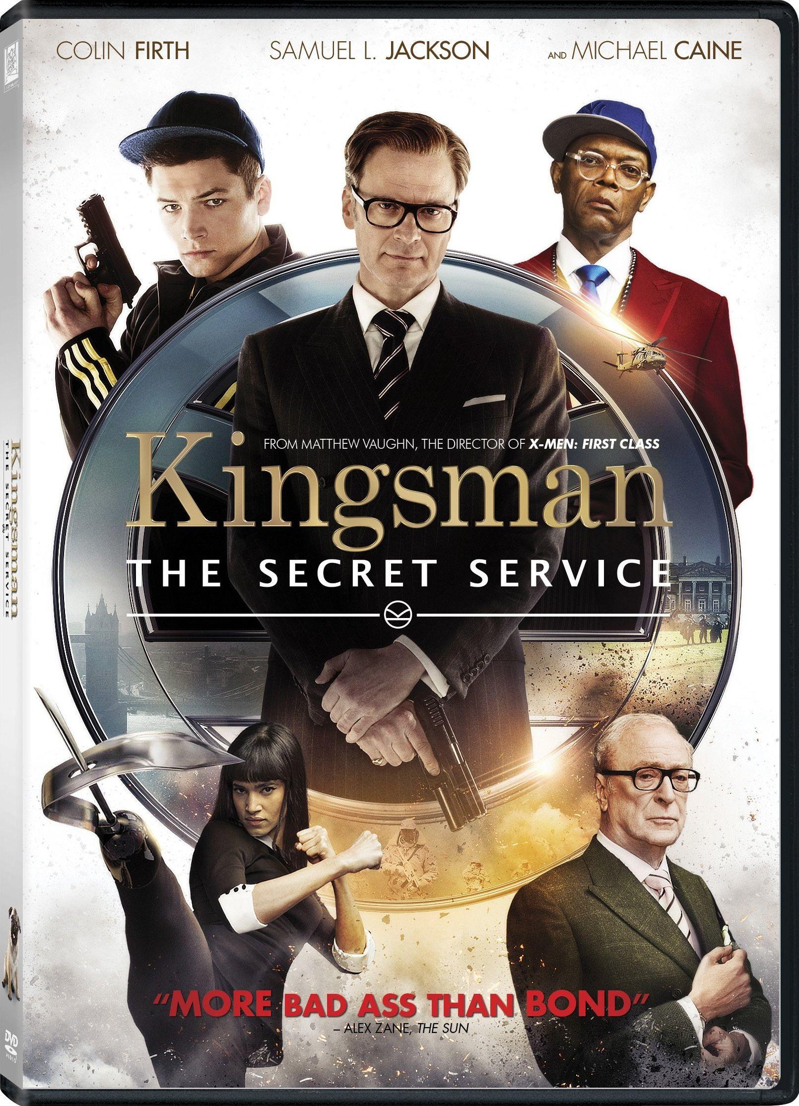 Res: 1610x2228, Kingsman: The Secret Service Backgrounds, Compatible - PC, Mobile, Gadgets|