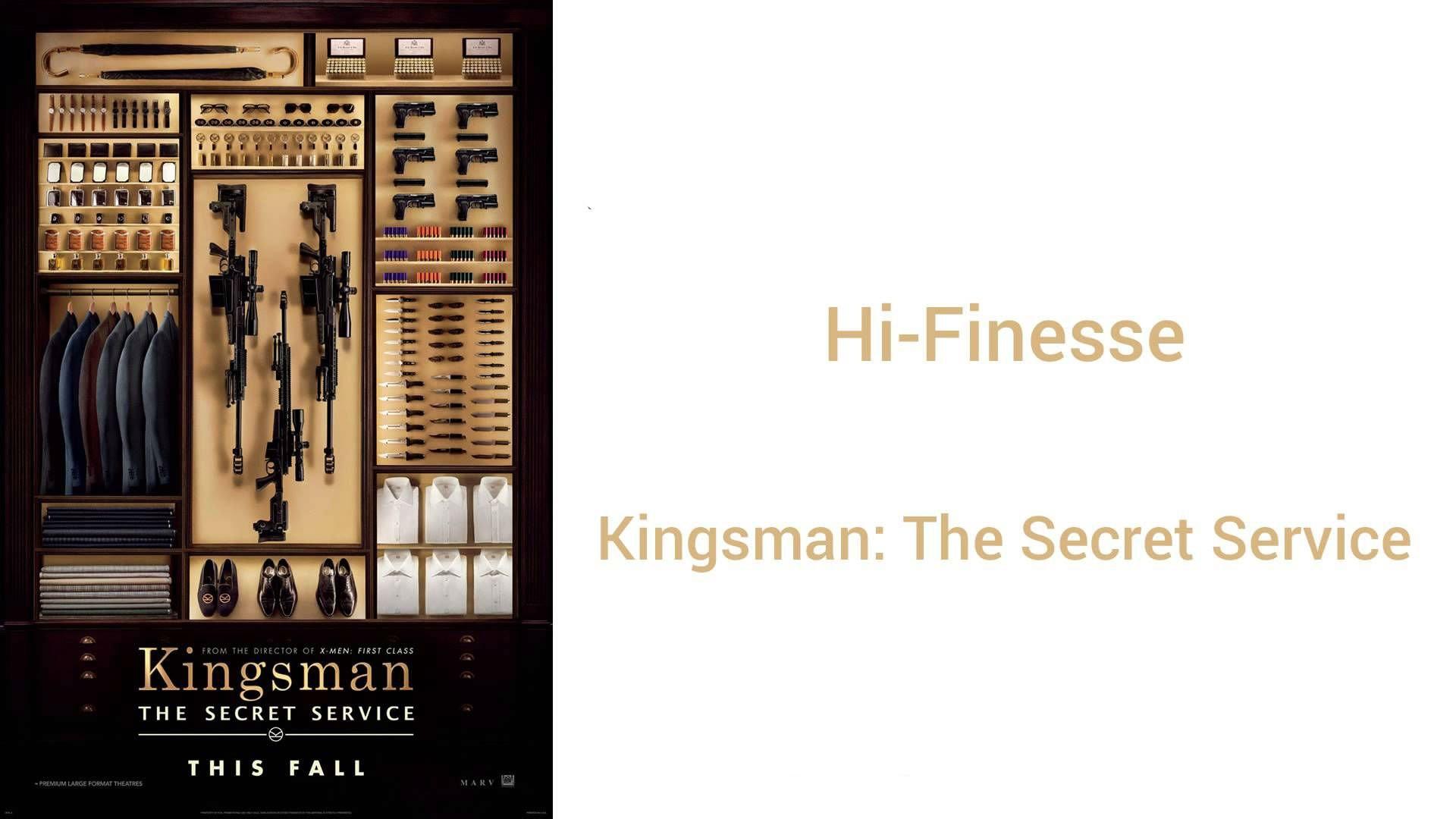 Res: 1920x1080, KINGSMAN-SECRET-SERVICE action adventure comedy spy crime kingsman secret  service wallpaper |  | 565997 | WallpaperUP