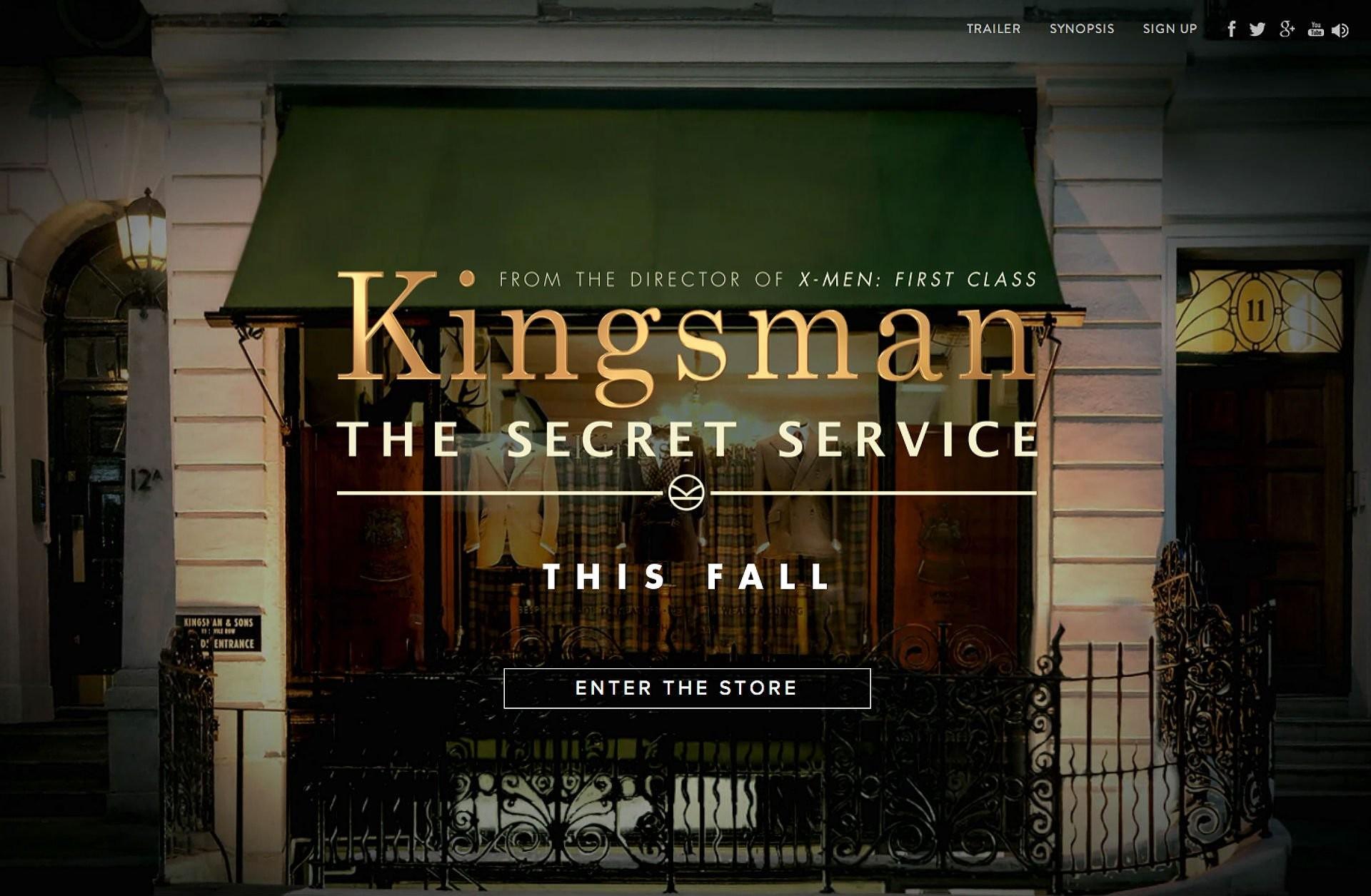 Res: 1920x1255, KINGSMAN-SECRET-SERVICE action adventure comedy spy crime kingsman secret  service wallpaper |  | 565984 | WallpaperUP