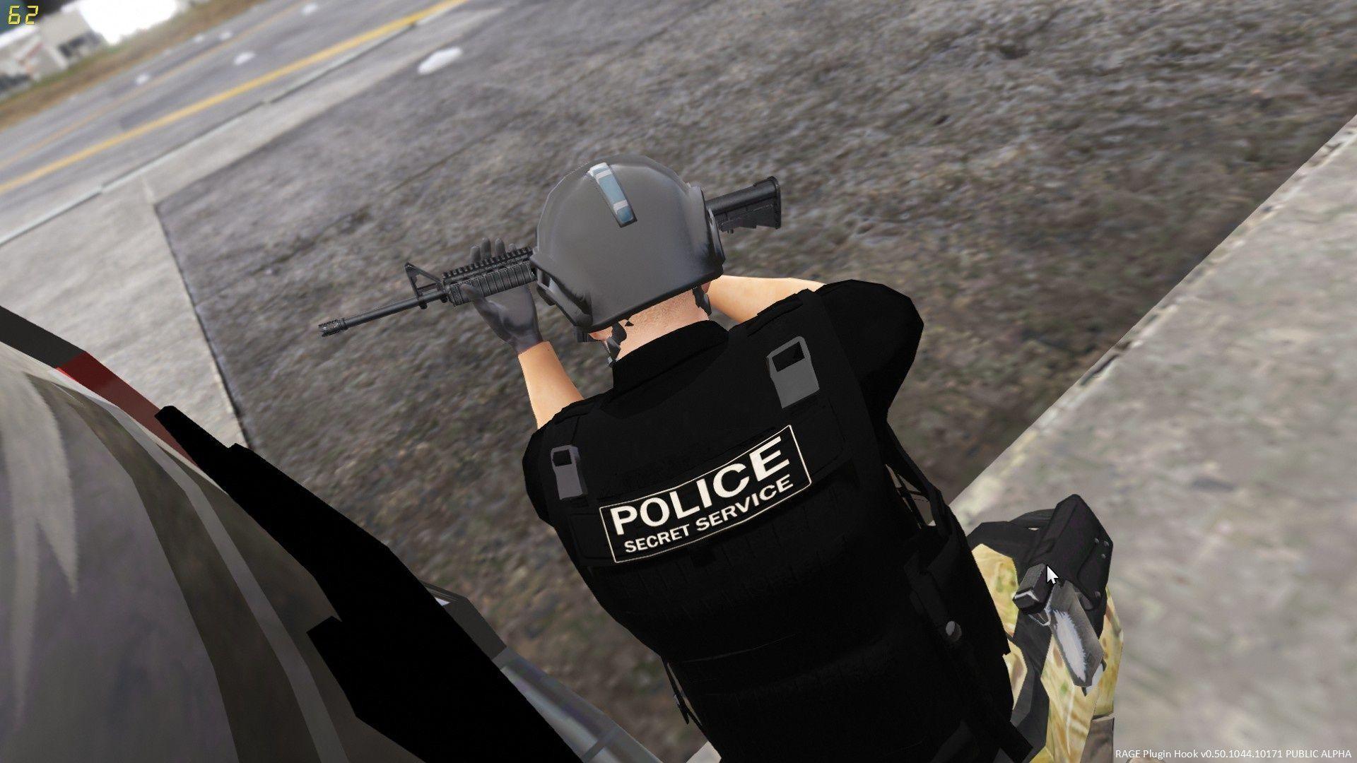 Res: 1920x1080, United States Secret Service Counter Assault Team (U.S.S.S. C.A.T. .