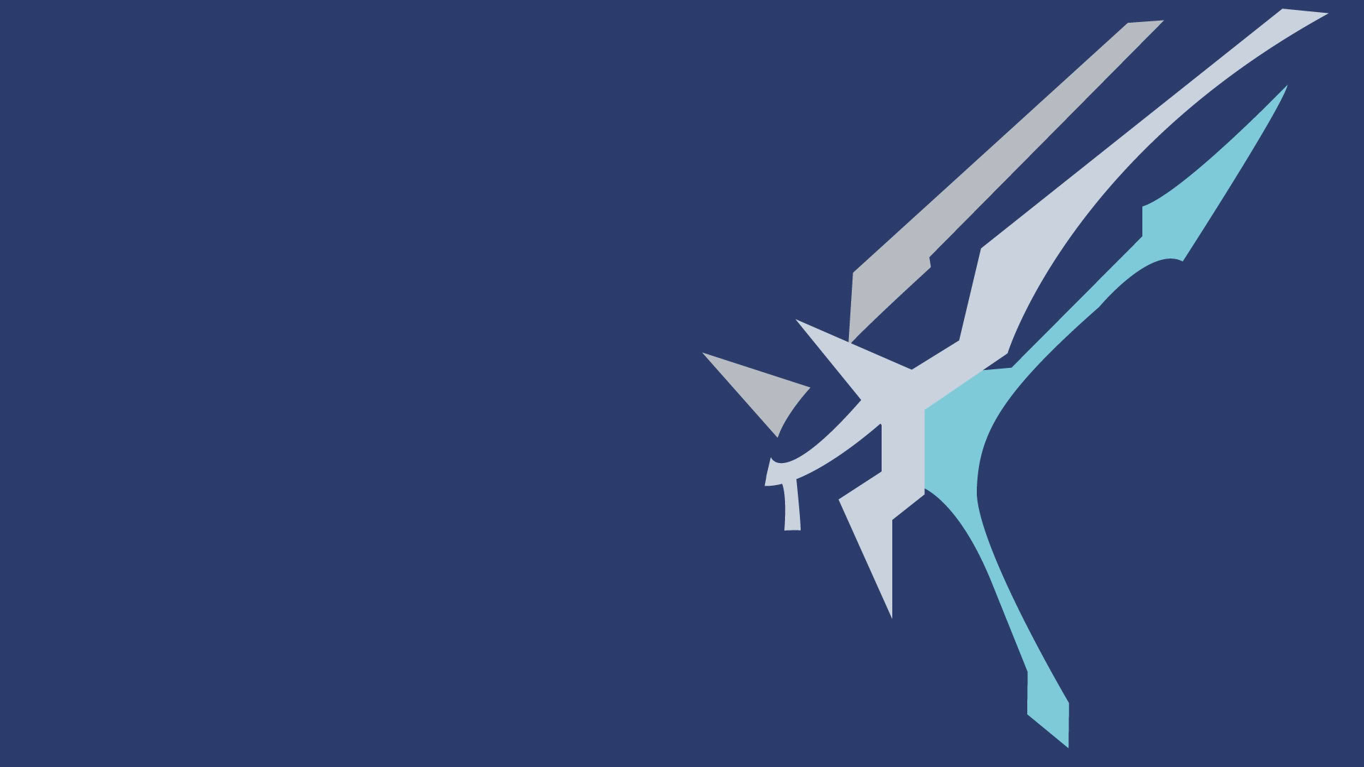 Res: 1920x1080, Dialga Wallpaper Dialga by theblacksavior