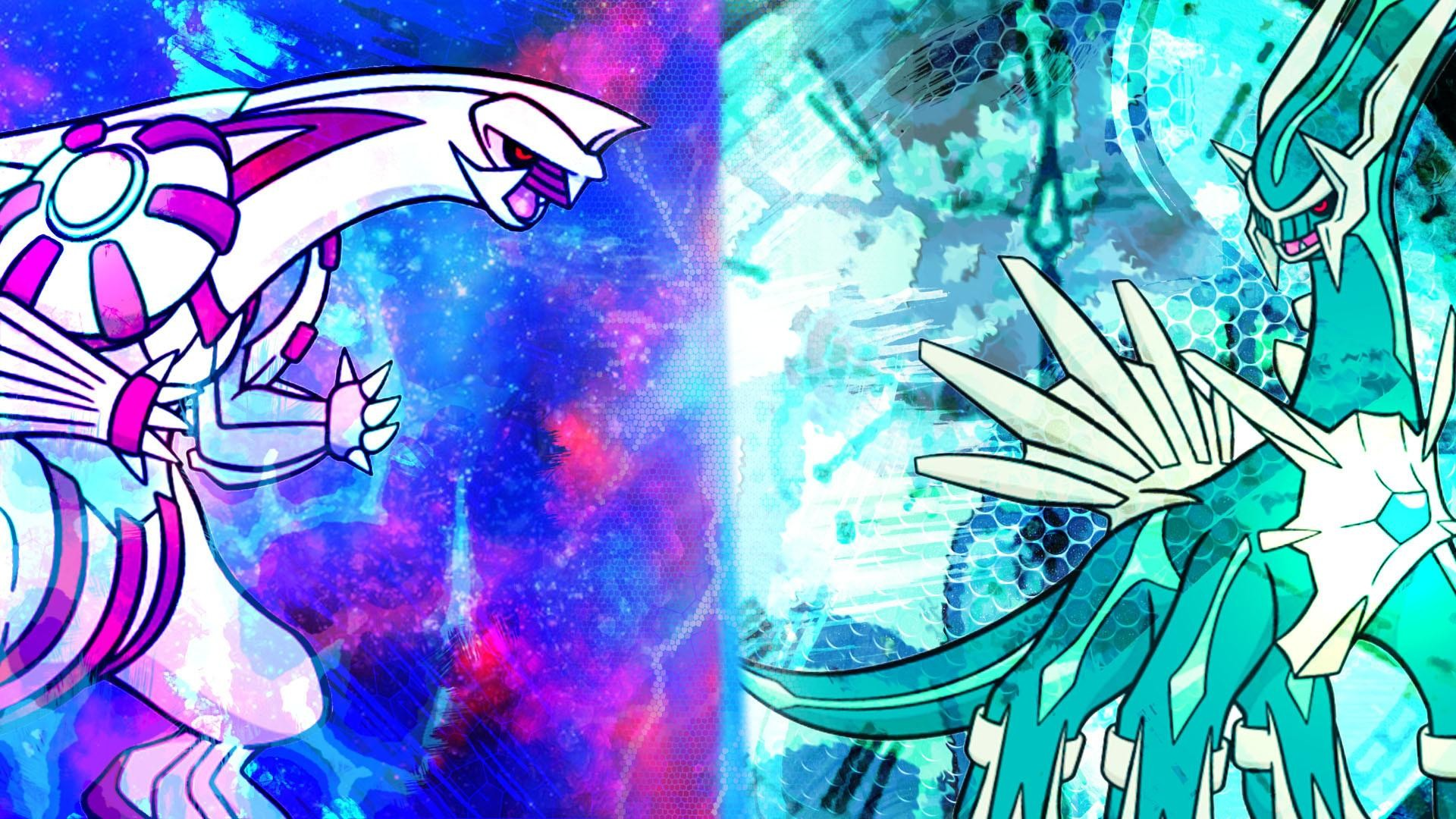 Res: 1920x1080, pokemon dialga wallpaper #372755