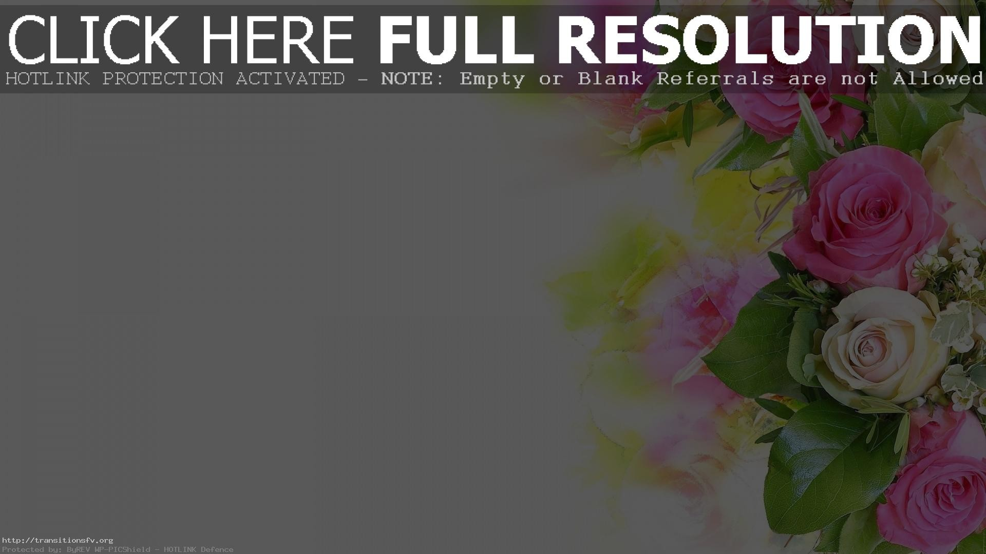 Res: 1920x1080, Flower Background Wallpaper HD Desktop Beauteous Images