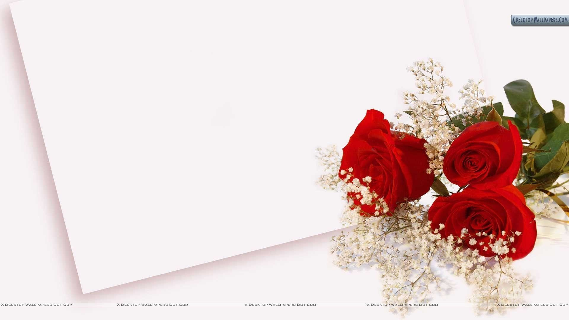 Res: 1920x1080, Flower Wallpapers