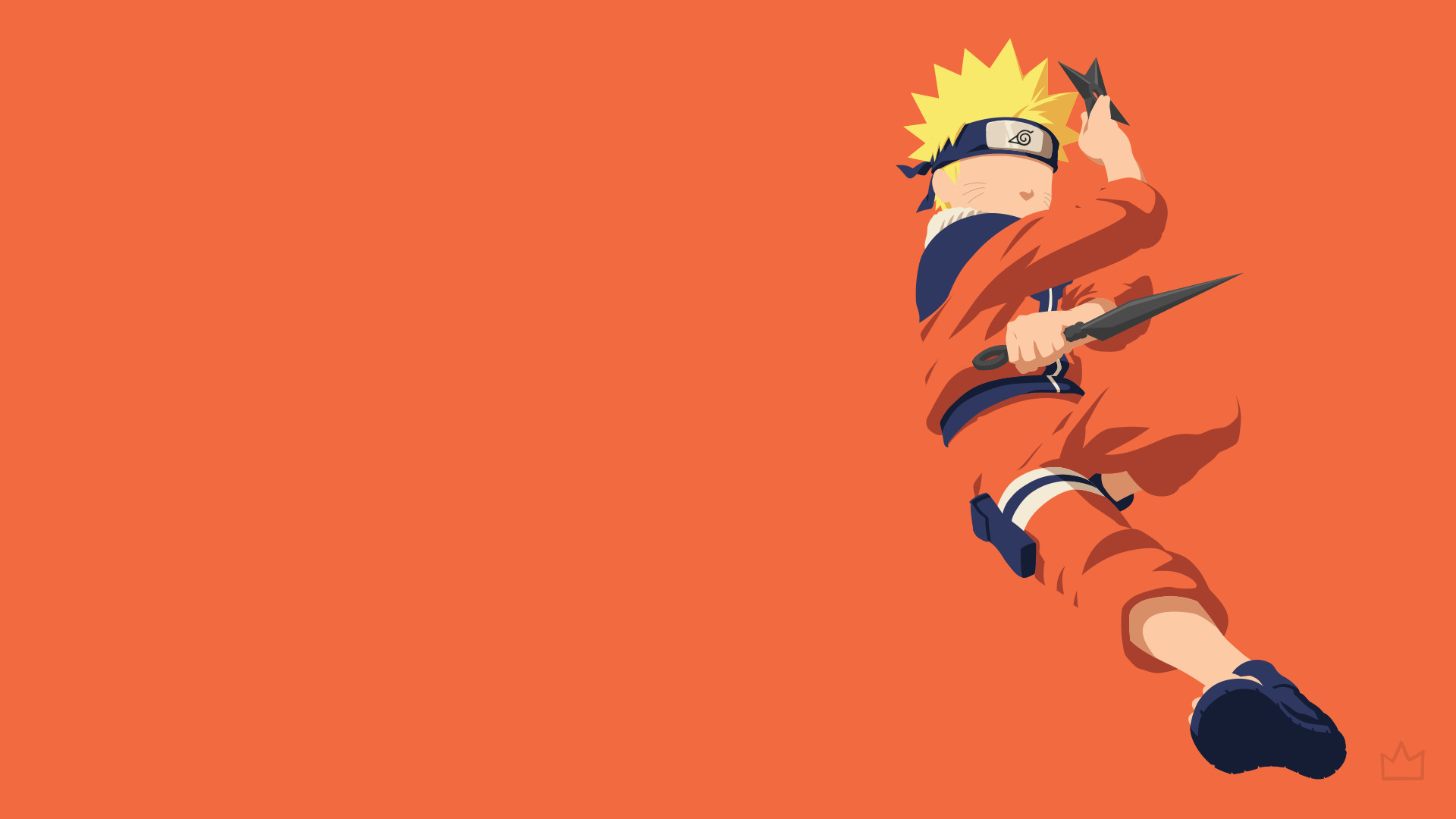 Res: 1920x1080, Kiba Inuzuka Akamaru (Naruto) by ncoll36 on DeviantArt