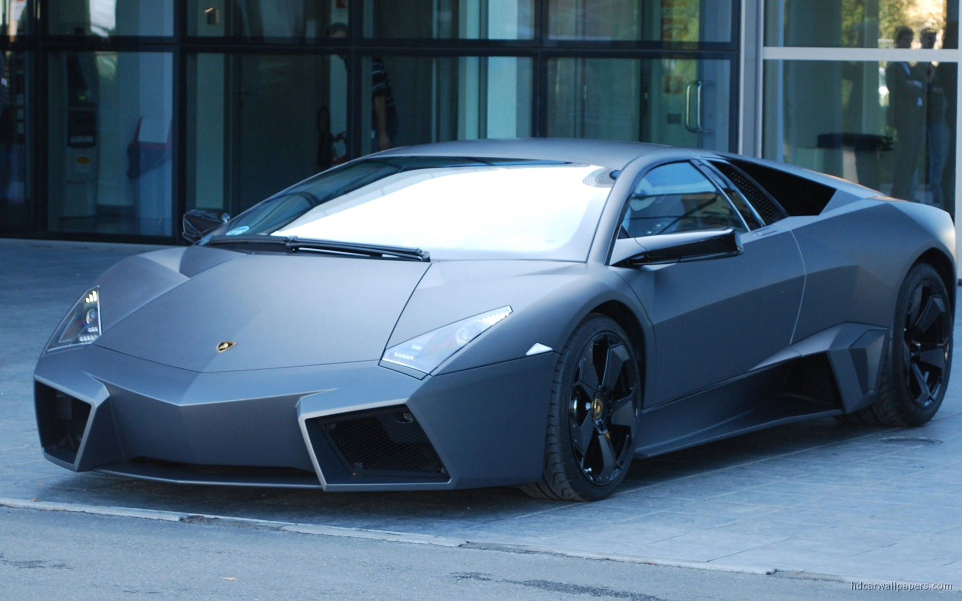 Res: 1920x1200, Tags: Widescreen Lamborghini. Description: Download New Lamborghini  Widescreen wallpaper ...