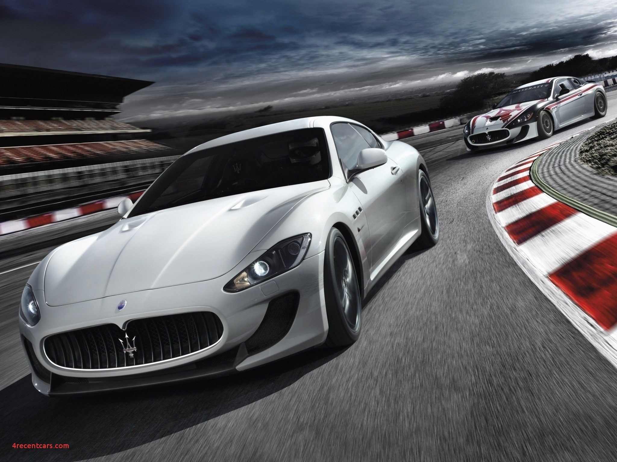 Res: 2048x1536, new cars wallpapers downloads new car wallpaper