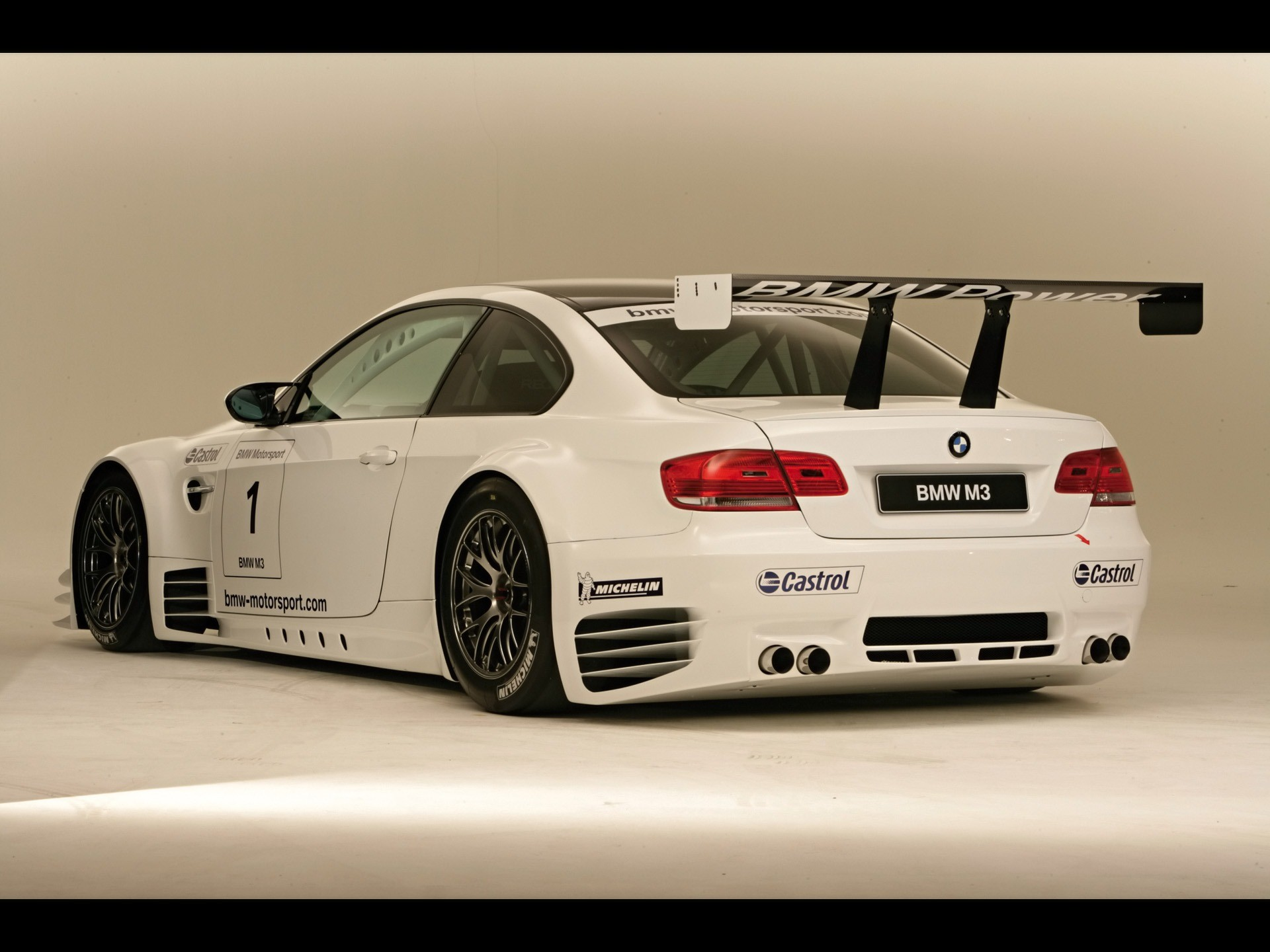 Res: 1920x1440, BMW M3 race car Wallpaper BMW Cars