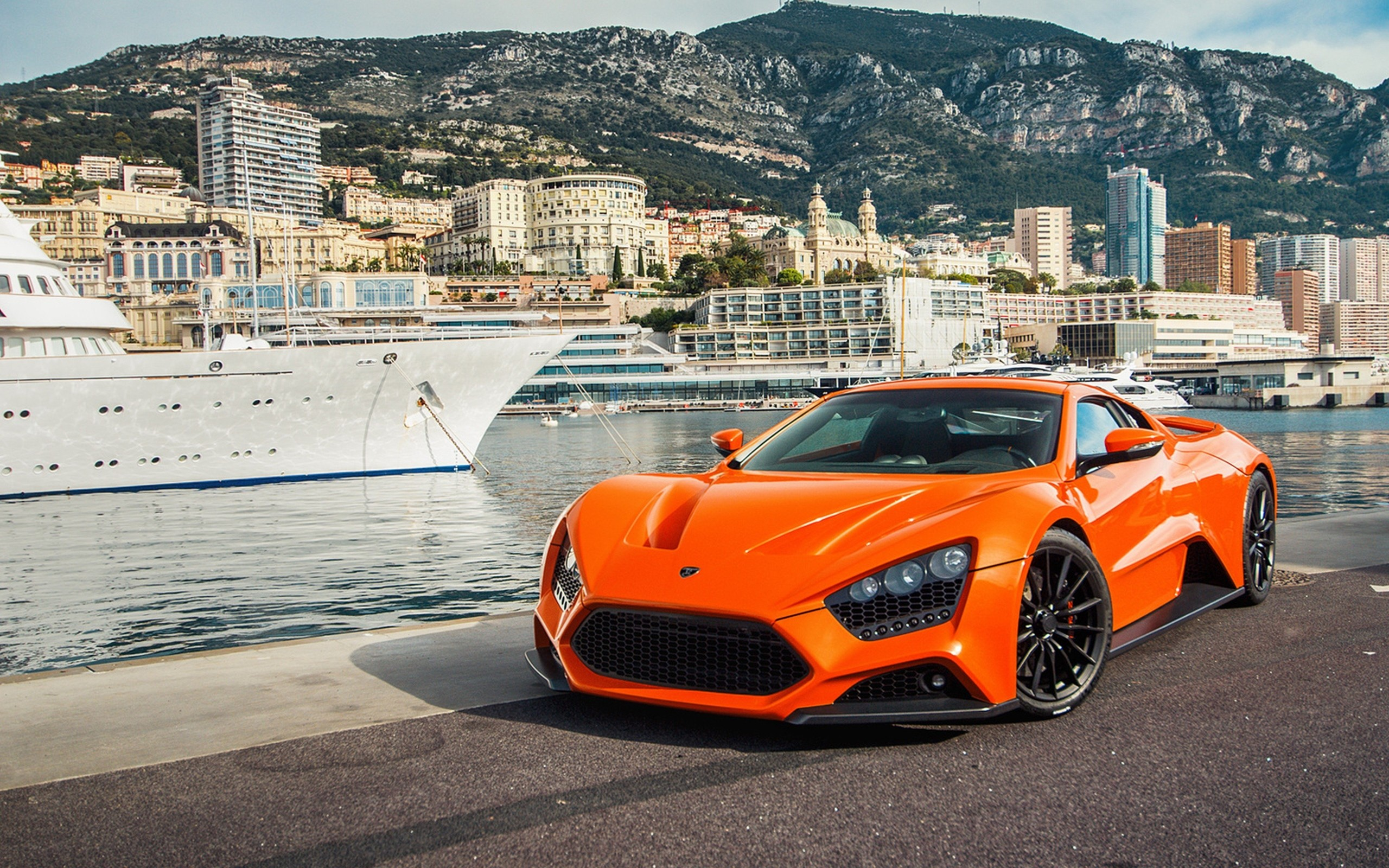 Res: 2560x1600, ... car wallpapers high quality screen desktop high quality car pictures ...