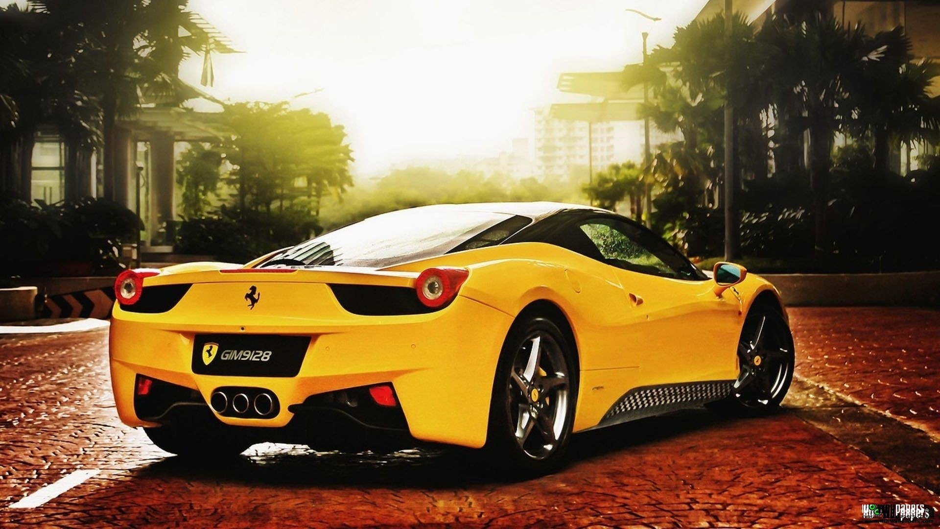 Res: 1920x1080, ferrari cars wallpaper image ferrari wallpaper desktop
