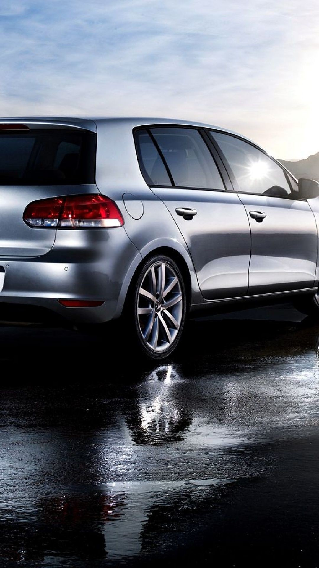 Res: 1080x1920, Vw Golf Iphone 5 Wallpaper - Download Best Vw Golf Iphone 5 Wallpaperfor  iPhone Wallpaper inHigh