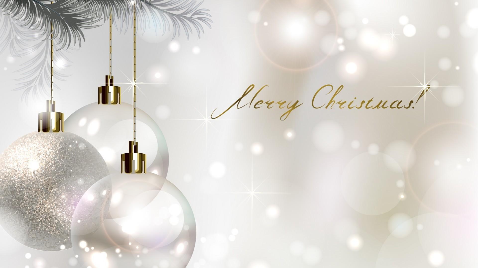 Res: 1920x1080, Christmas Wallpaper Full Hd