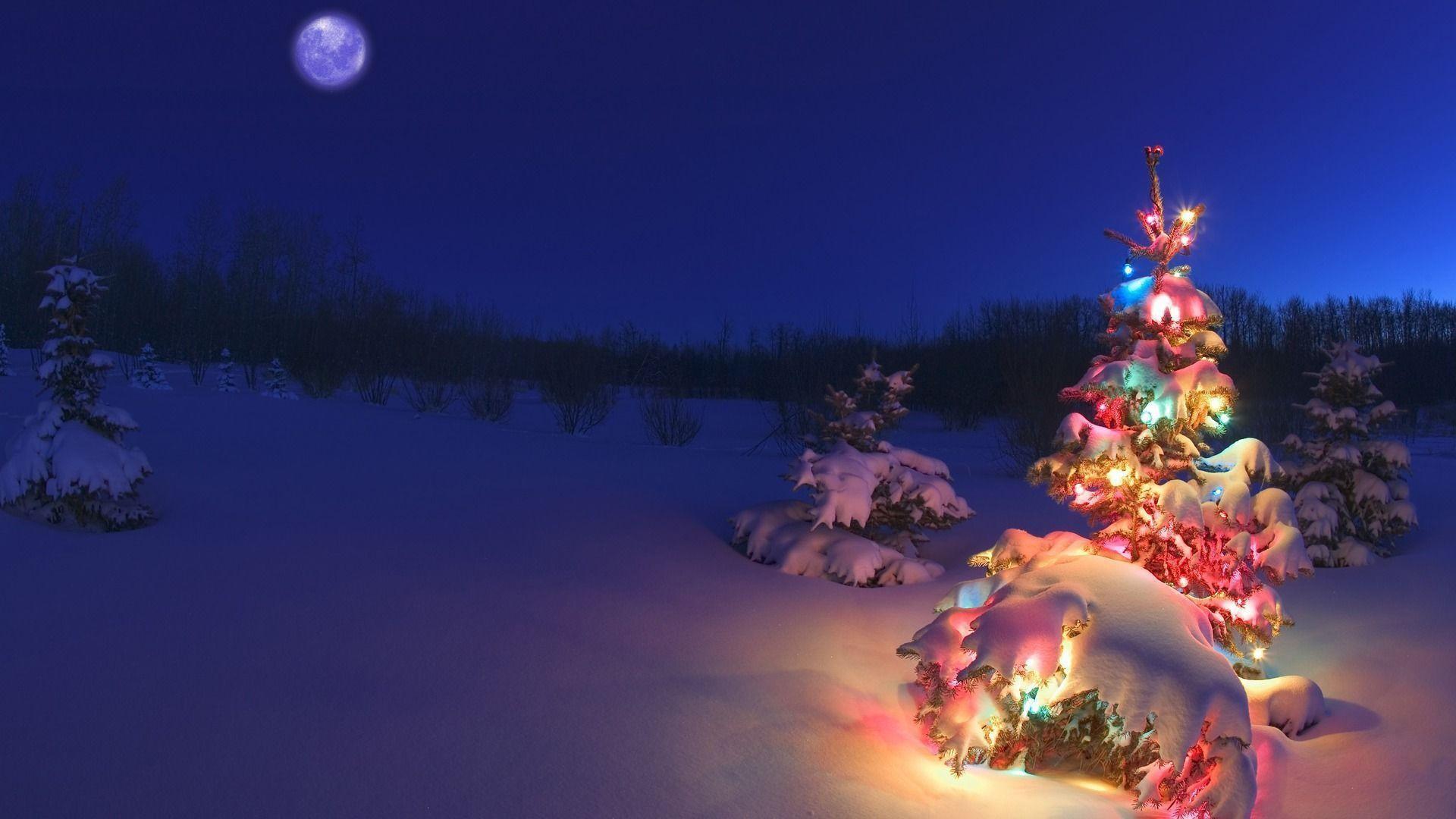 Res: 1920x1080, Nice Chrstmas Wallpaper. Â« Christmas WallpaperChristmas ...