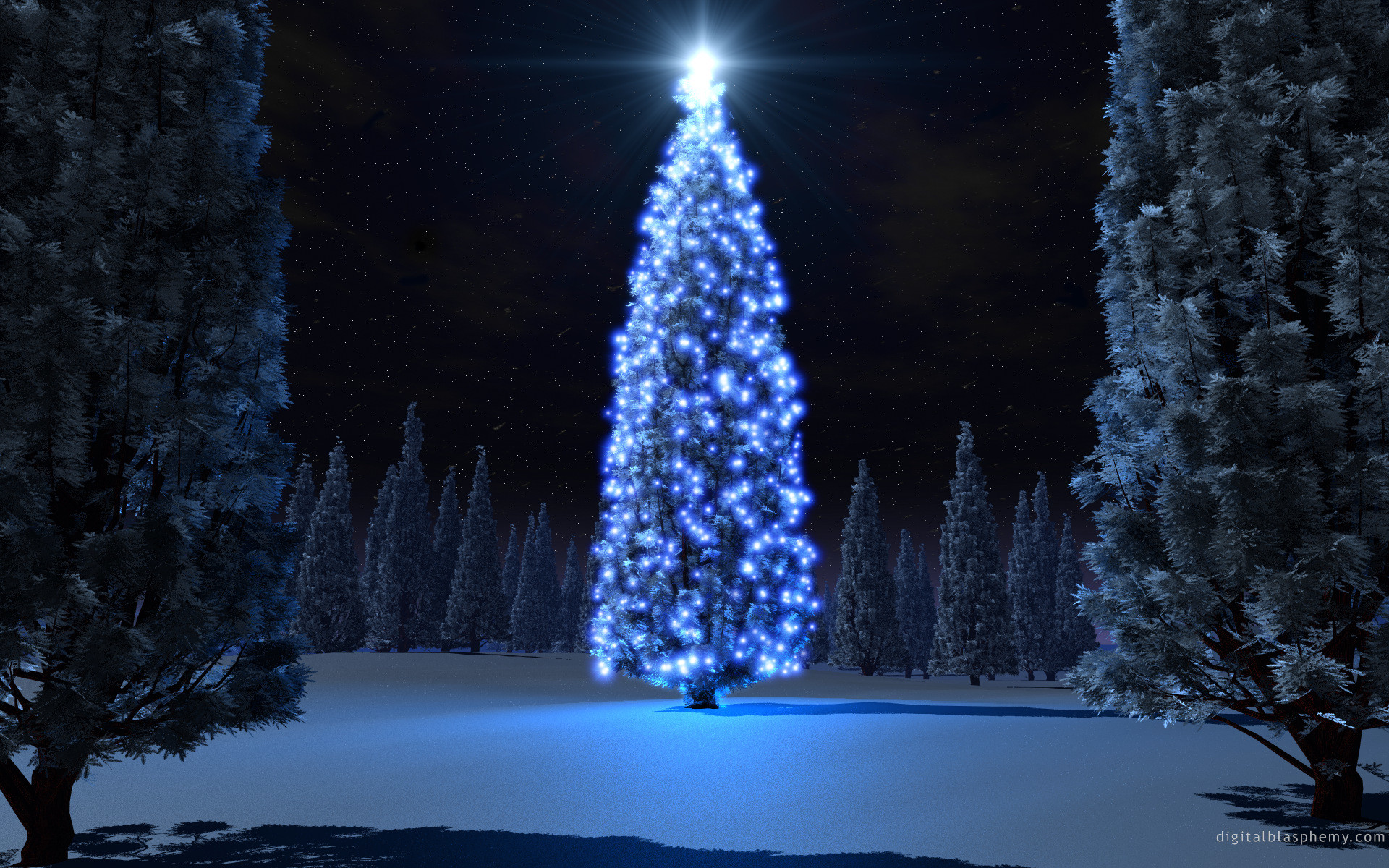 Res: 1920x1200, Christmas-wallpaper-16.jpg