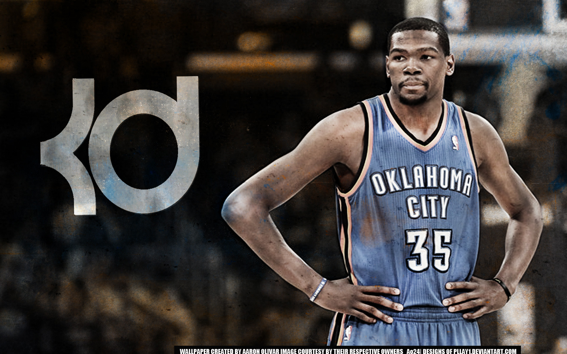 Res: 1920x1200, Kevin Durant high definition wallpapers. Click on the image to view full  size and download.
