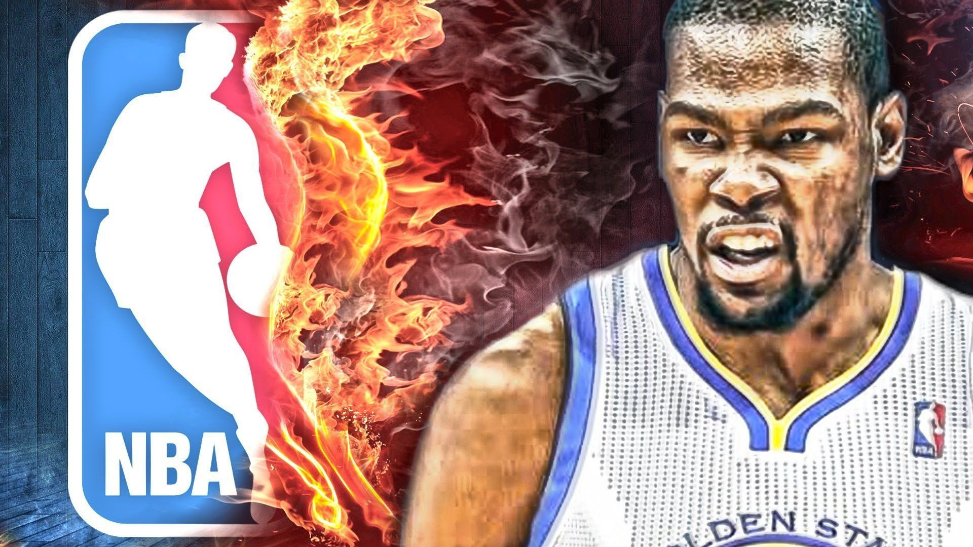 Res: 1920x1080, Kevin Durant Wallpaper Warriors - Best Wallpaper HD