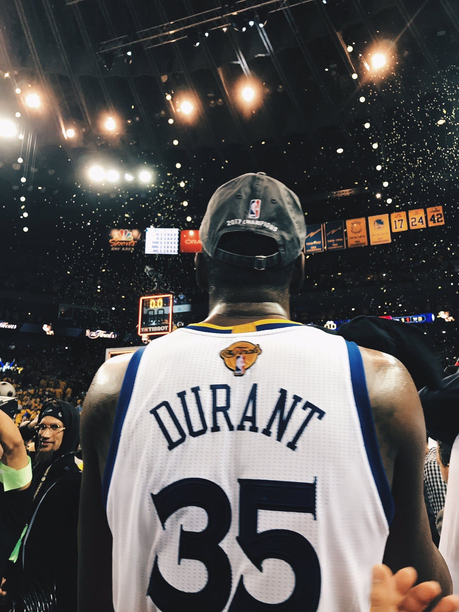 Res: 1536x2048, Kevin Durant #35