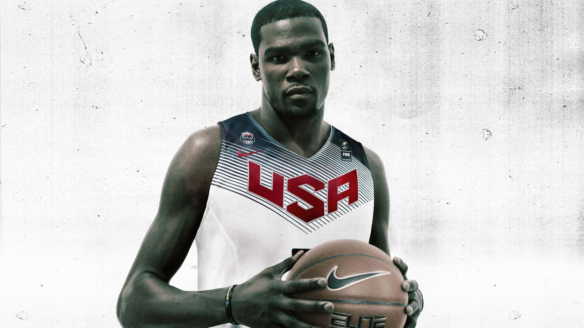 Res: 1920x1080, Did Nike make the right move in retaining Kevin Durant after Under Armour  showed interest? | NBA | Sporting News