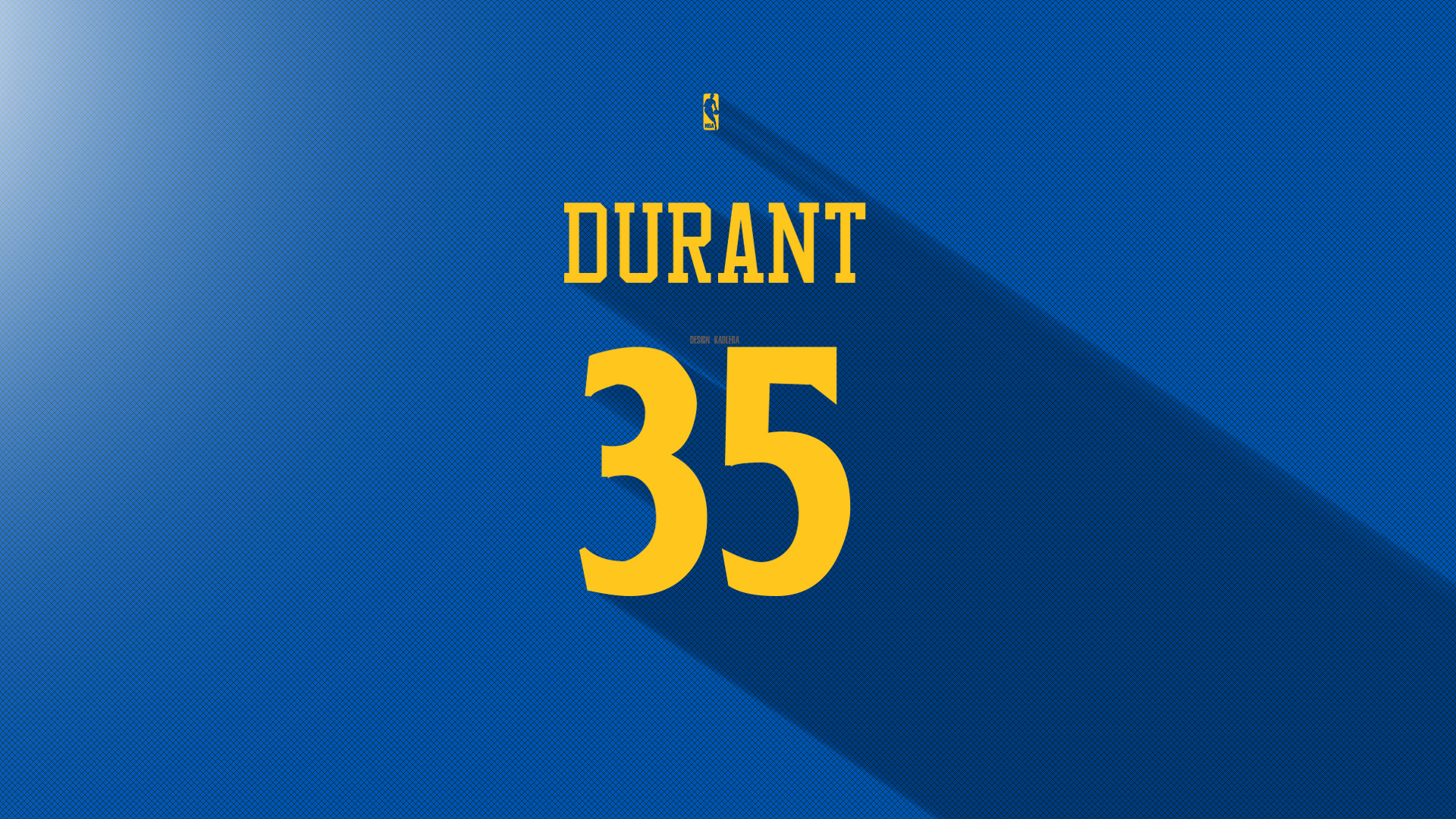 Res: 1920x1080, Collection of Kevin Durant Logo Widescreen Photos: 229475880,  px