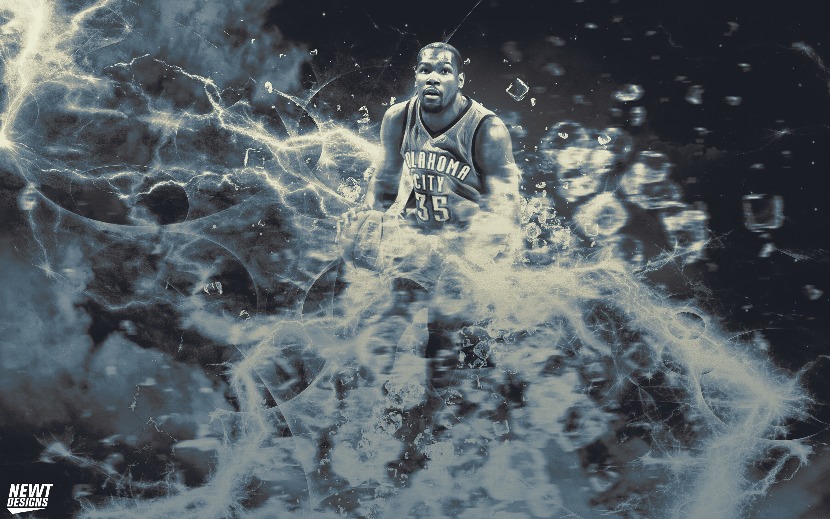 Res: 2880x1800, download-kevin-durant-wallpaper-hd-2017--for-