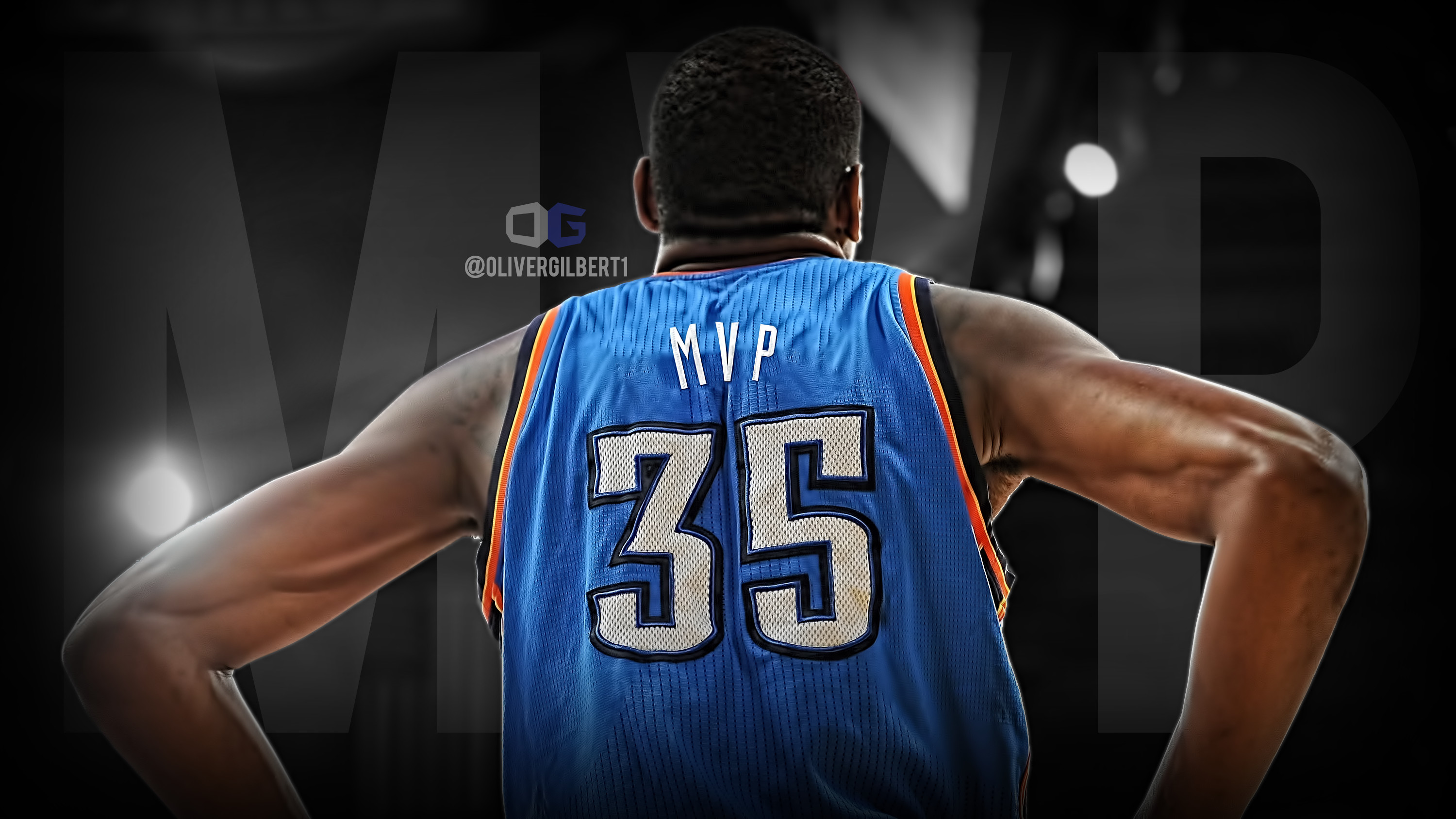 Res: 3000x1688, 0 Durant Wallpaper 2015 Hd Kevin Durant Wallpaper