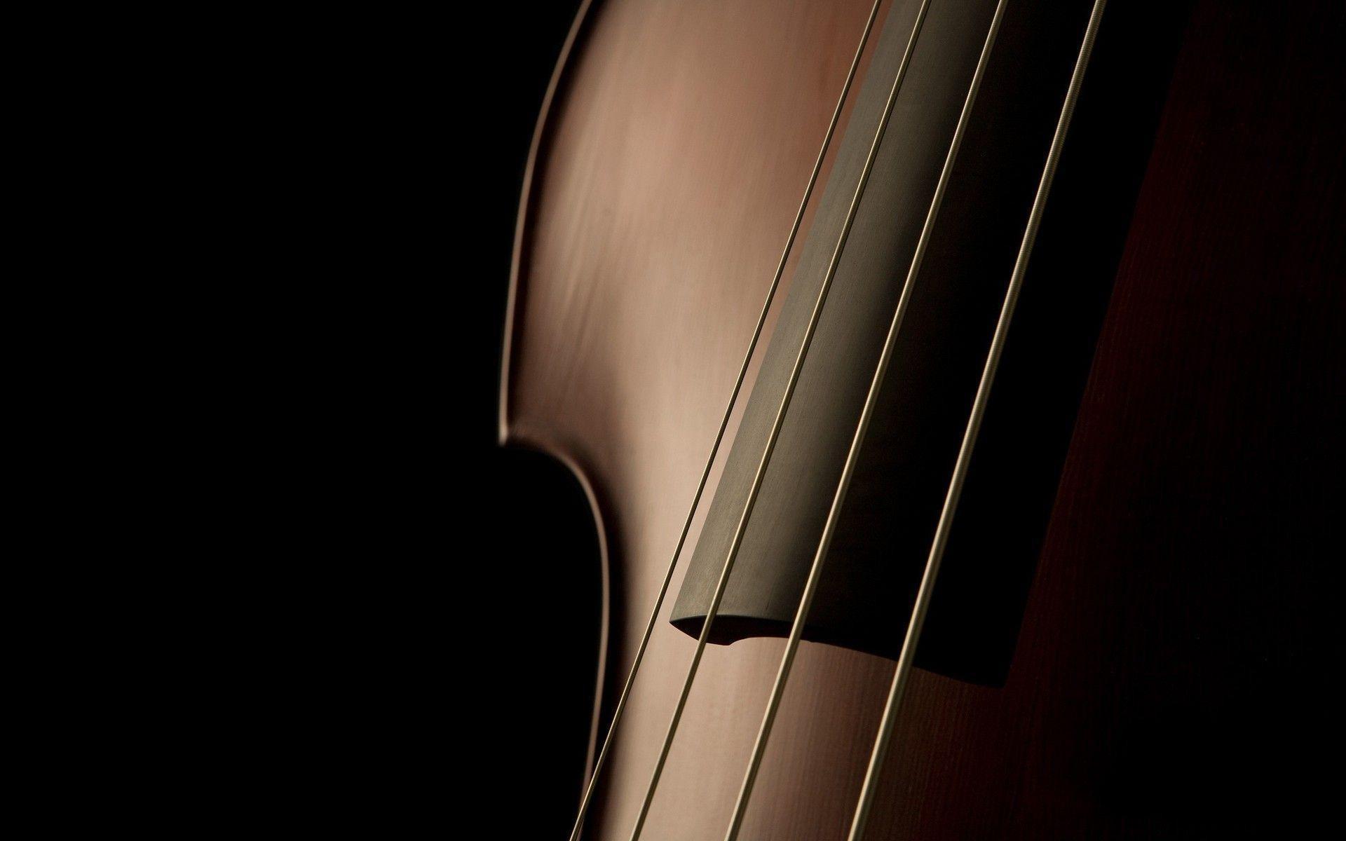 Res: 1920x1200, Cello Wallpaper Desktop 22205 HD Pictures | Best Desktop Wallpaper .