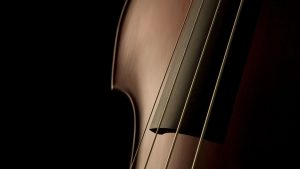 Cello wallpapers