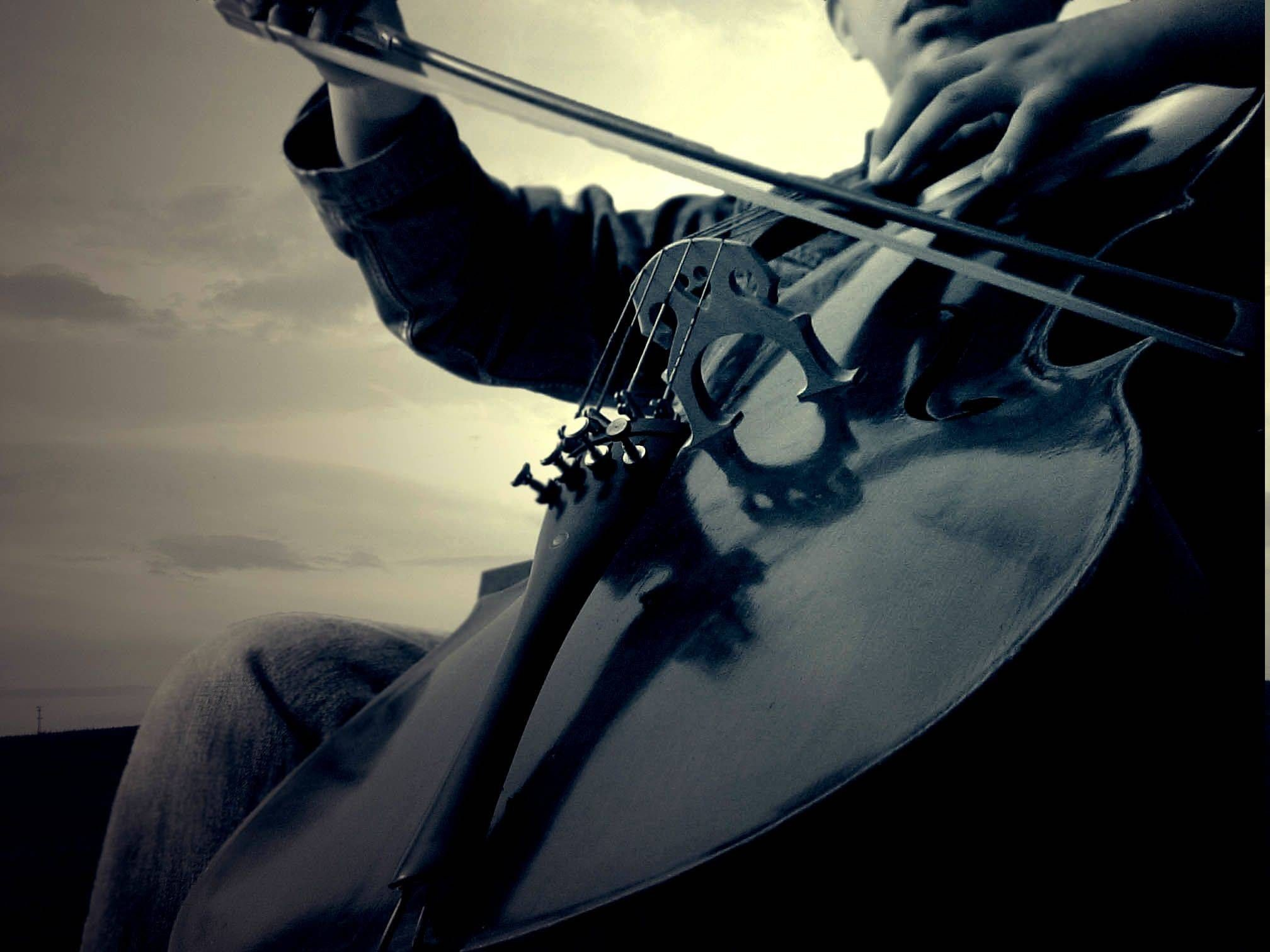 Res: 2016x1512, Cello Wallpapers - Wallpaper Cave