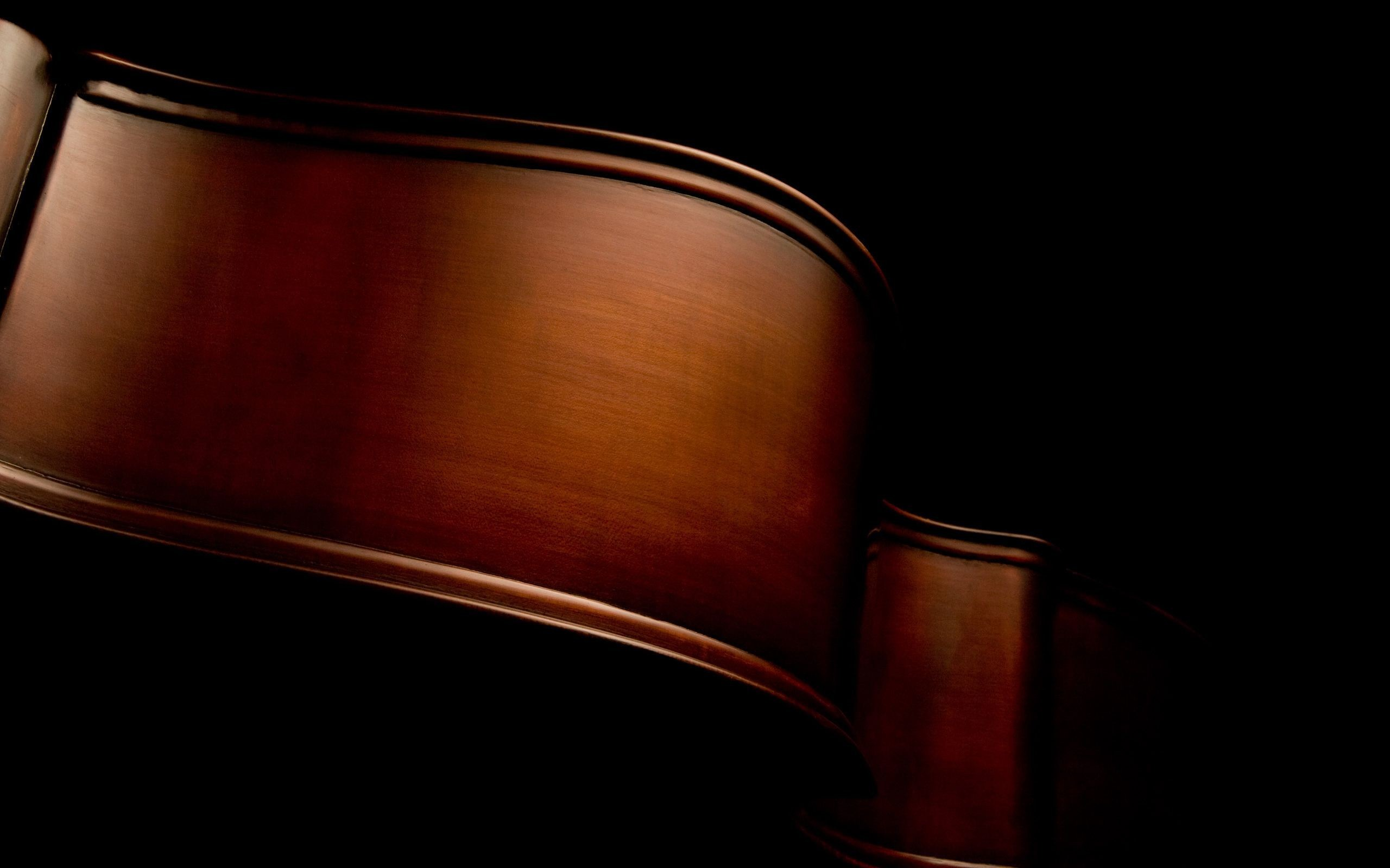 Res: 2560x1600, Cello Wallpaper Free 43592 HD Pictures | Top Background Free