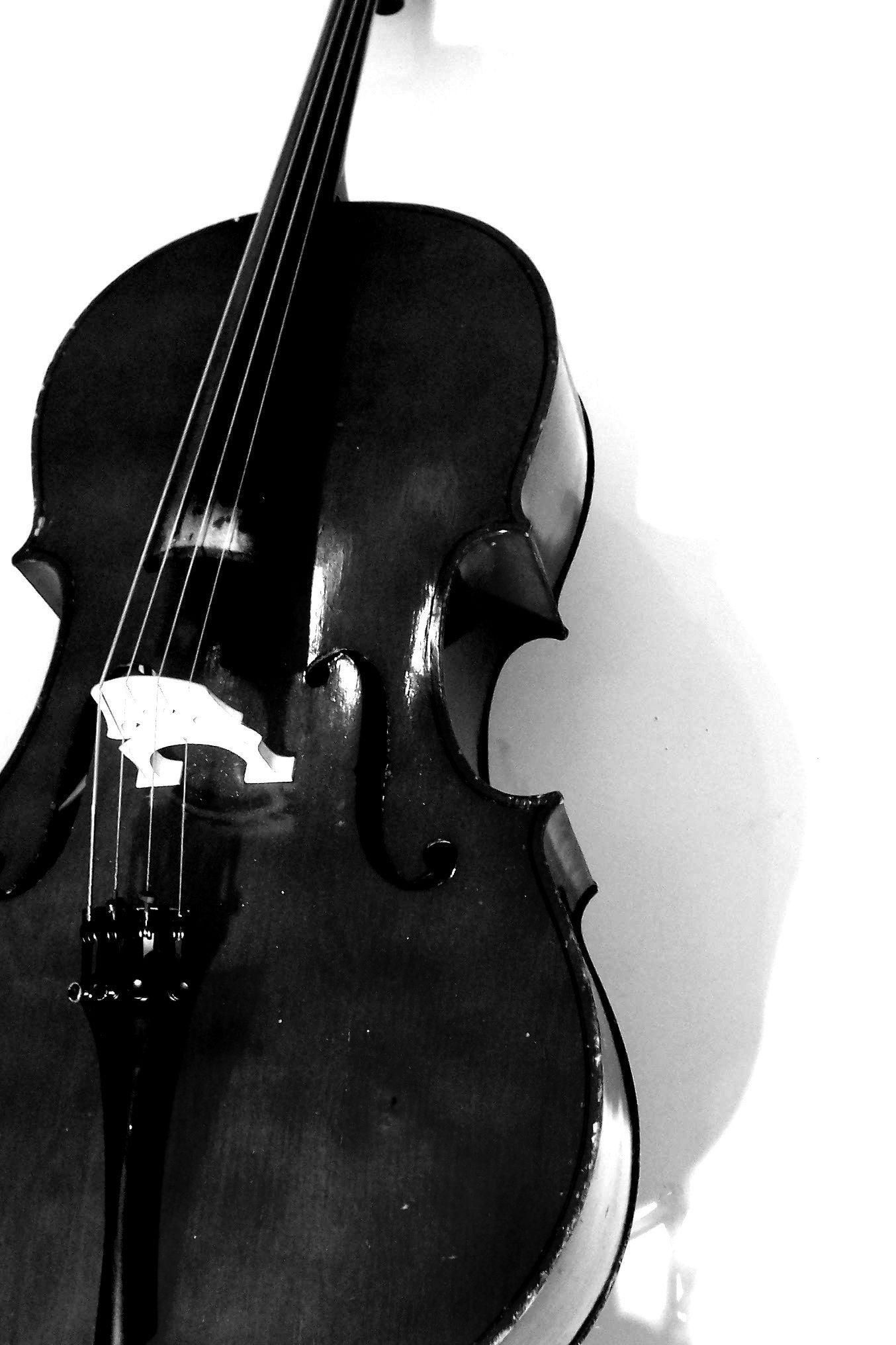 Res: 1354x2032, cello wallpapers wallpaper cave