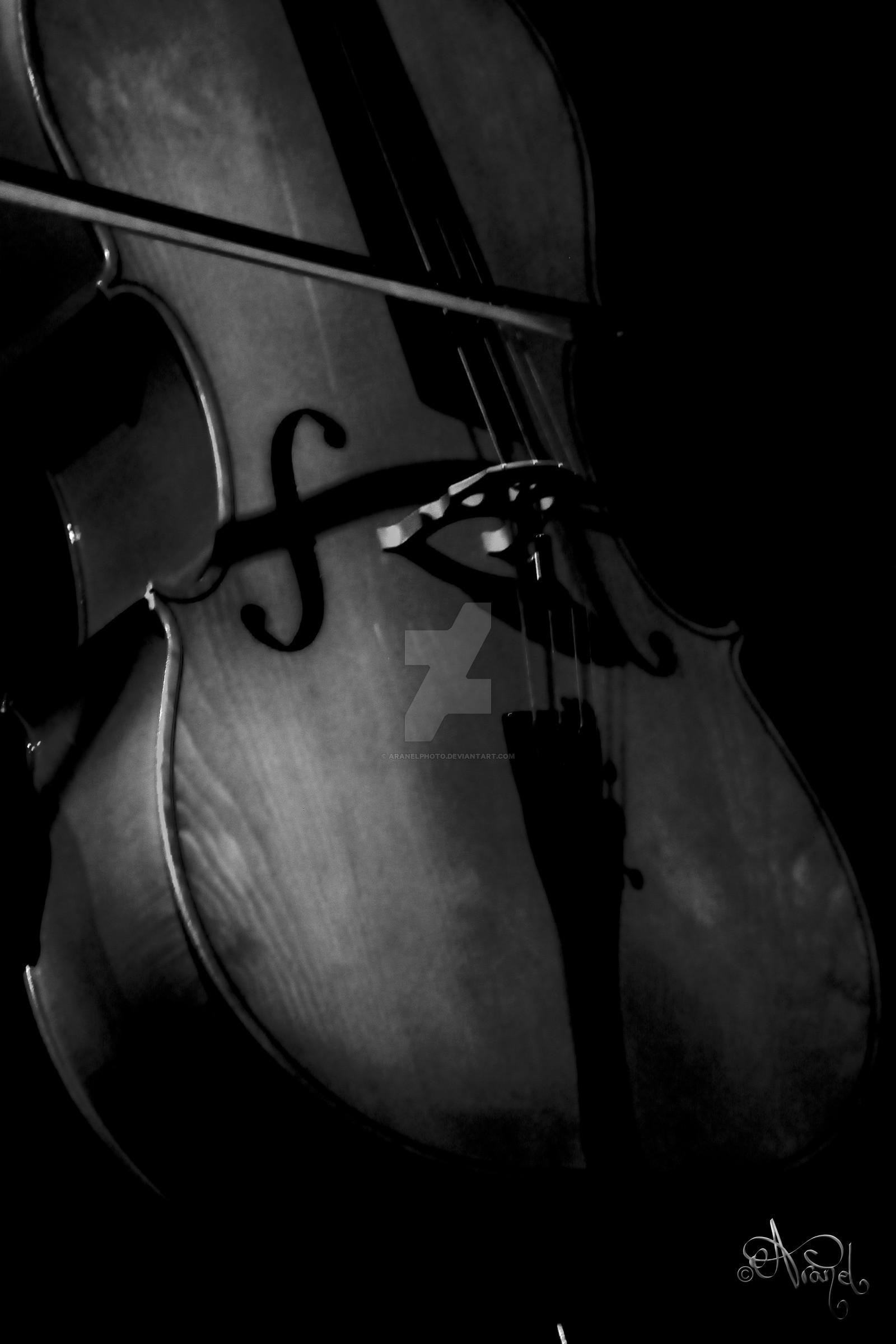 Res: 1600x2400, Cello by AranelPhoto Cello by AranelPhoto